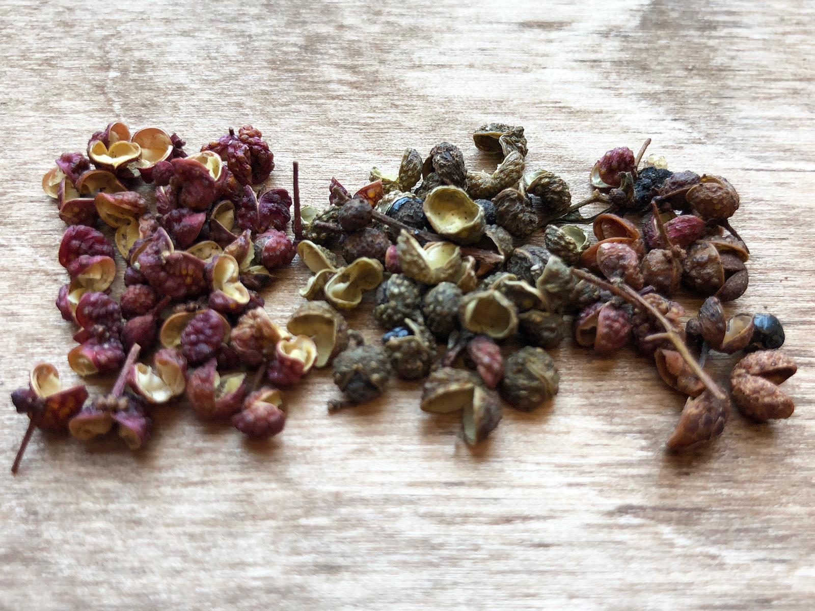 sichuan-peppercorns-redgreenplain.jpg