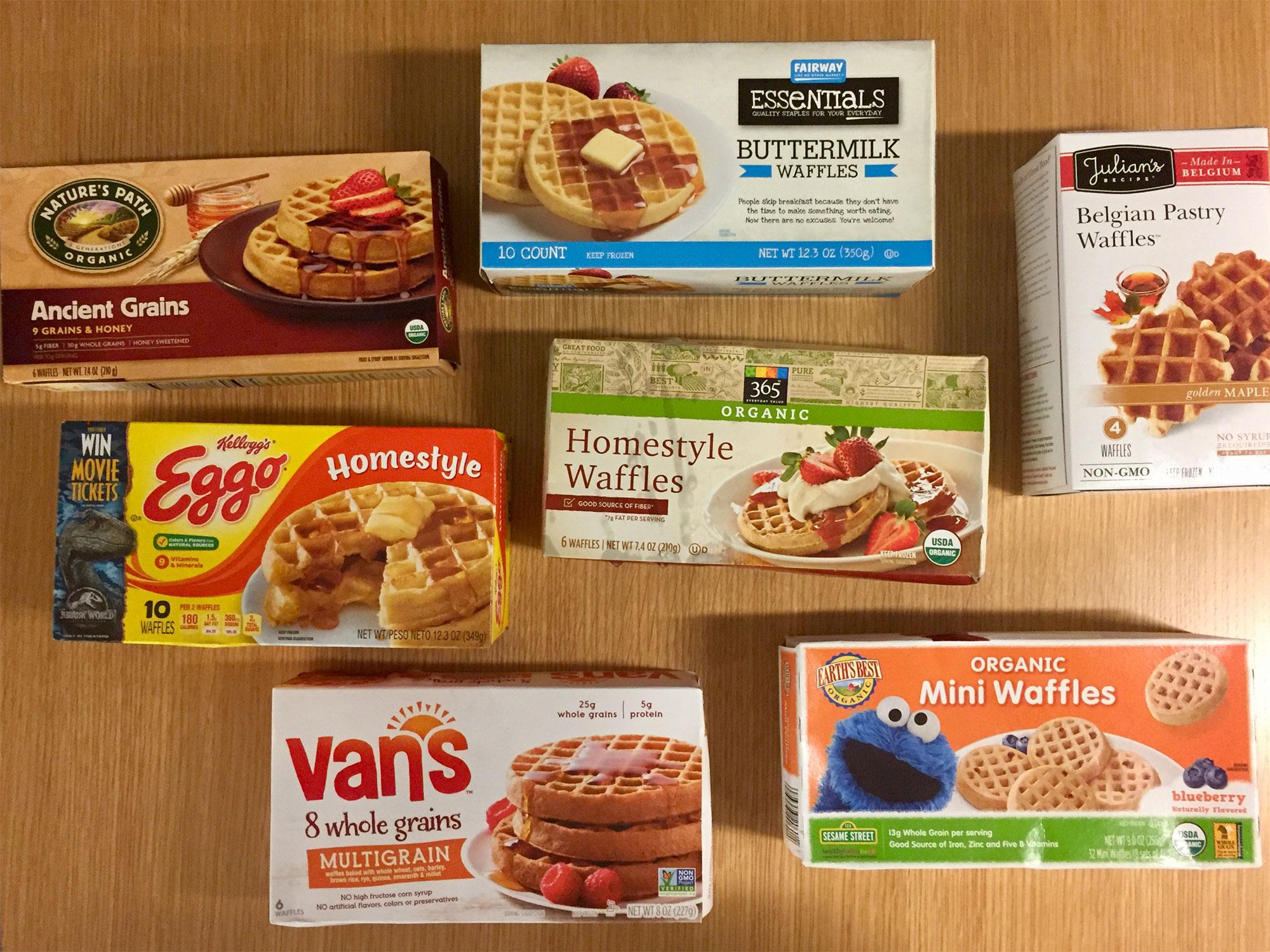 toaster-waffle-taste-test.jpg