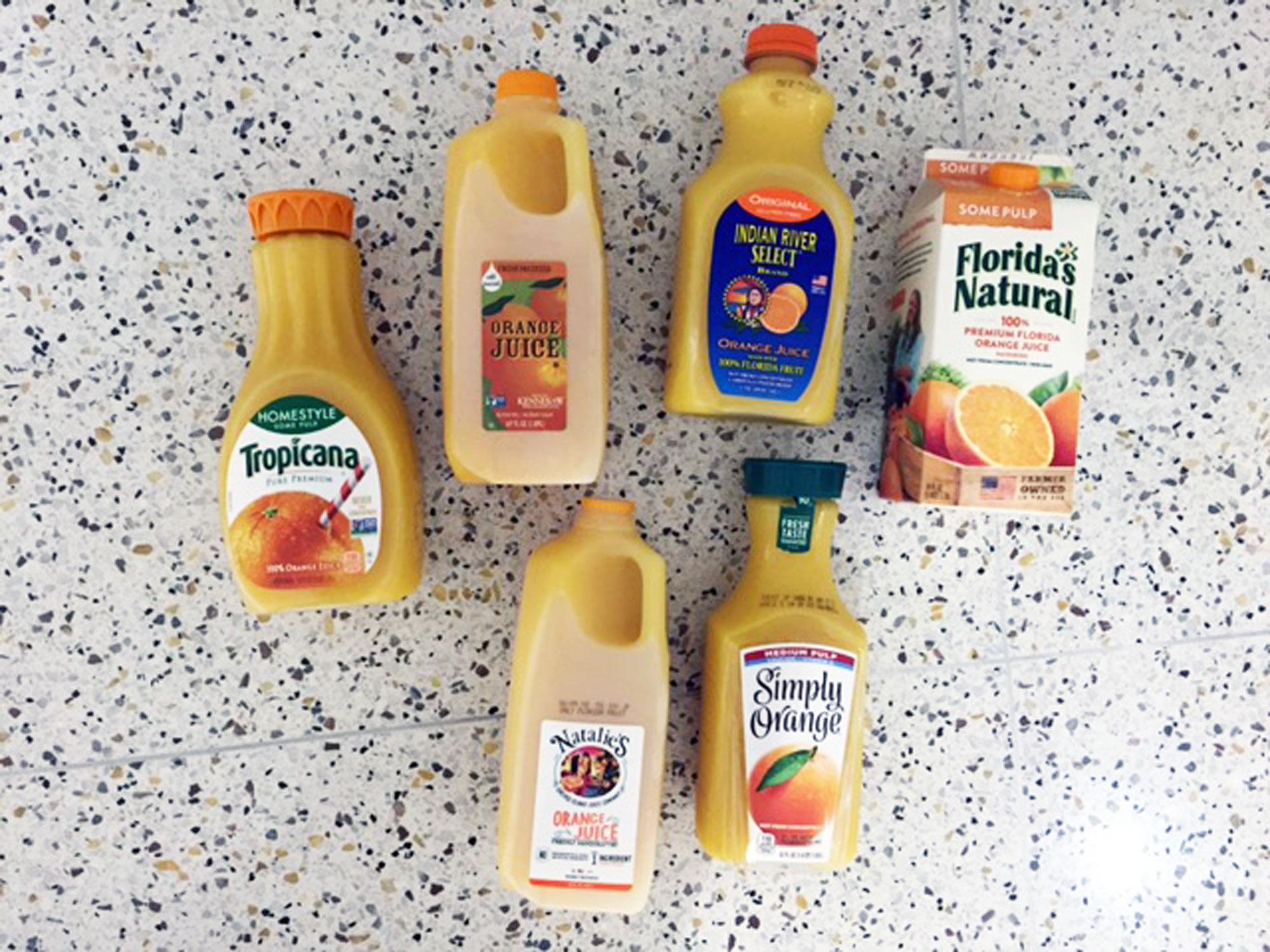 orange-juice-taste-test.jpg