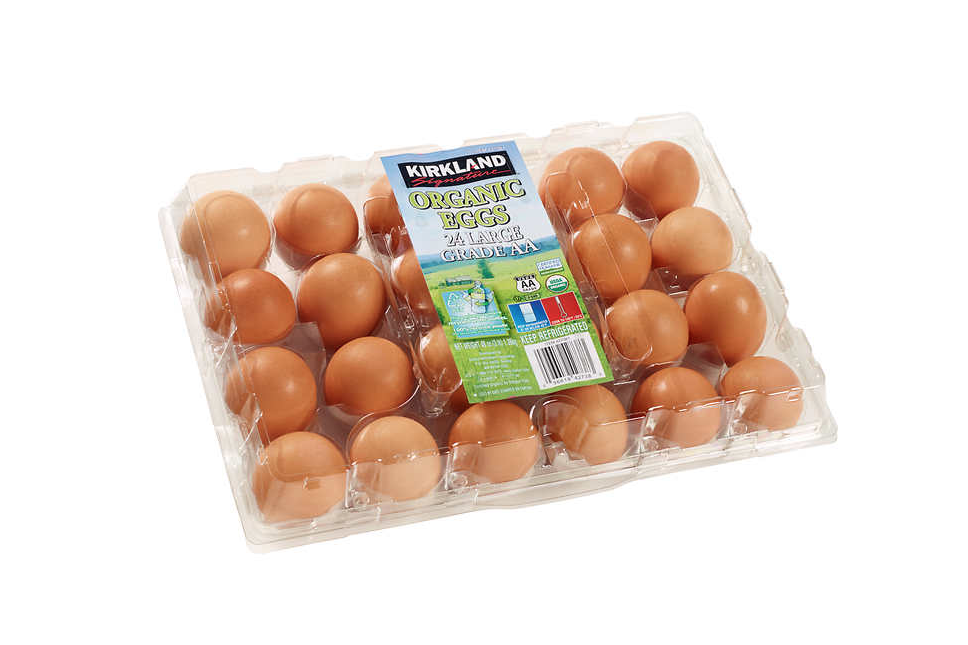 Costco-Eggs