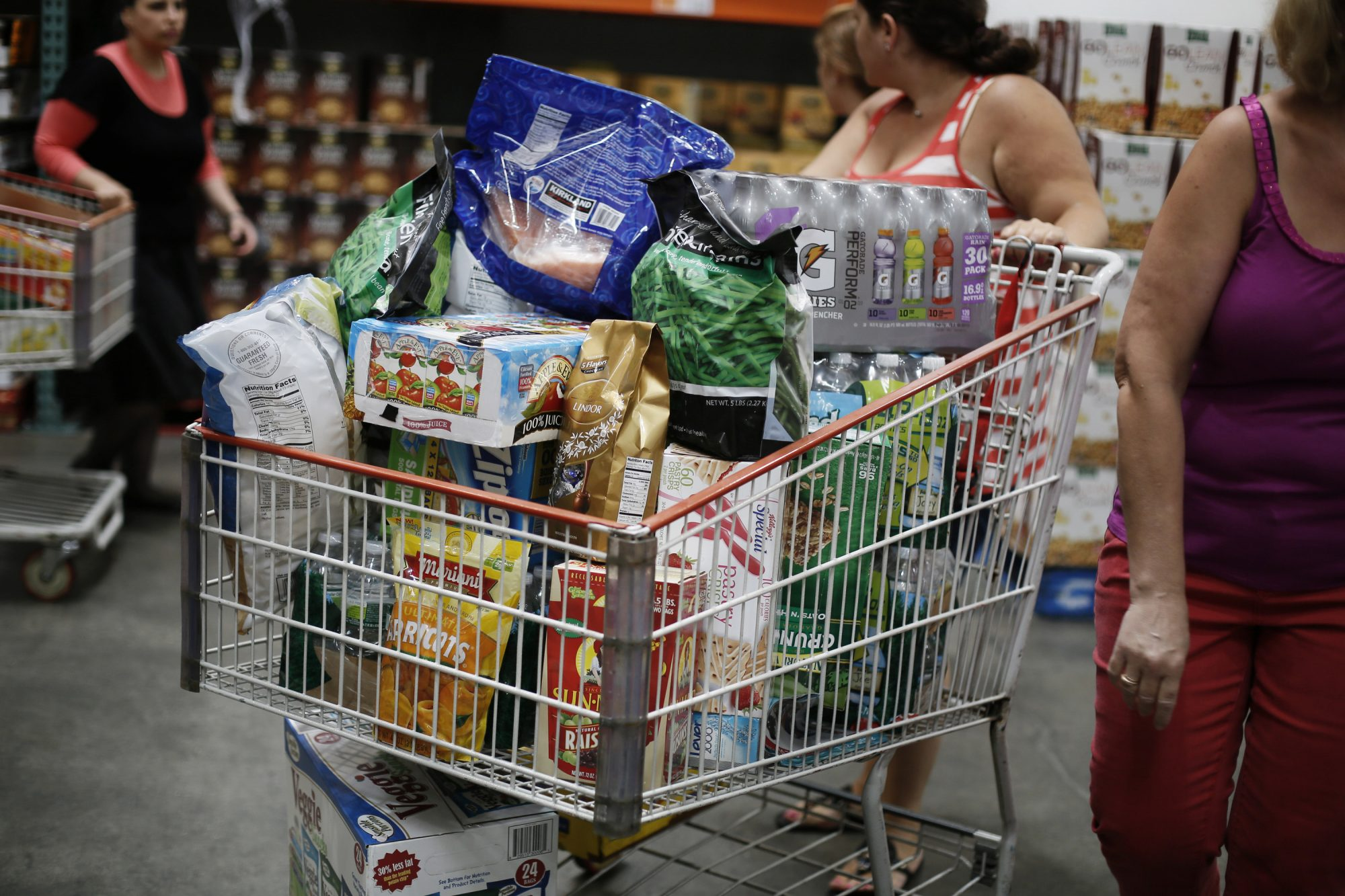 10 Costco Products That Obsessives Swear By
