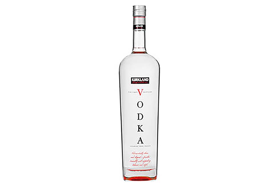 costco-kirkland-vodka