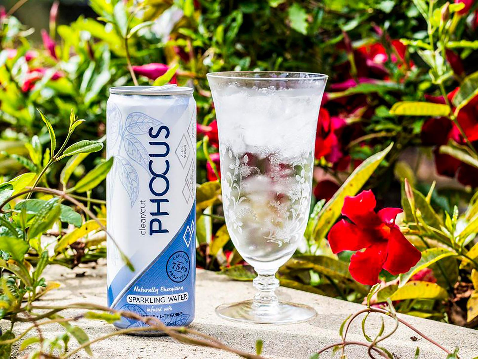 phocus-plain.jpg