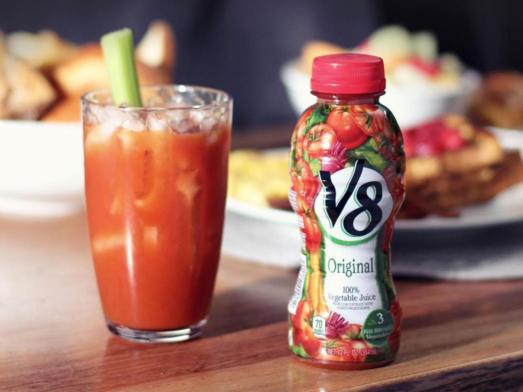 vegetable-juice-bloody-mary.jpg