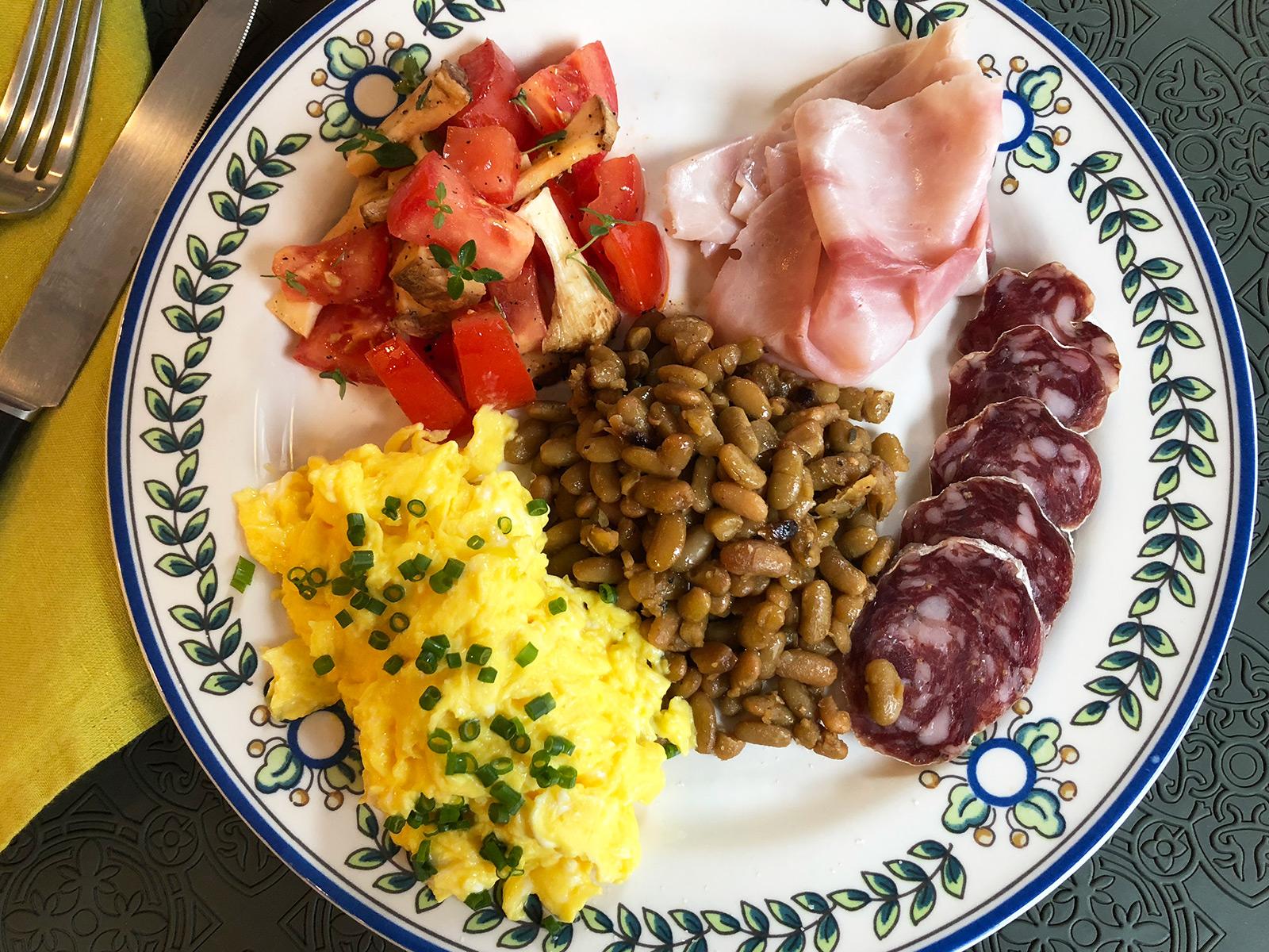 full-french-breakfast-overhead.jpg