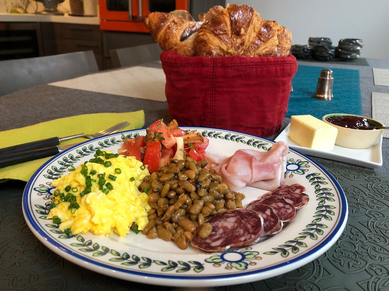 full-french-breakfast-side.jpg