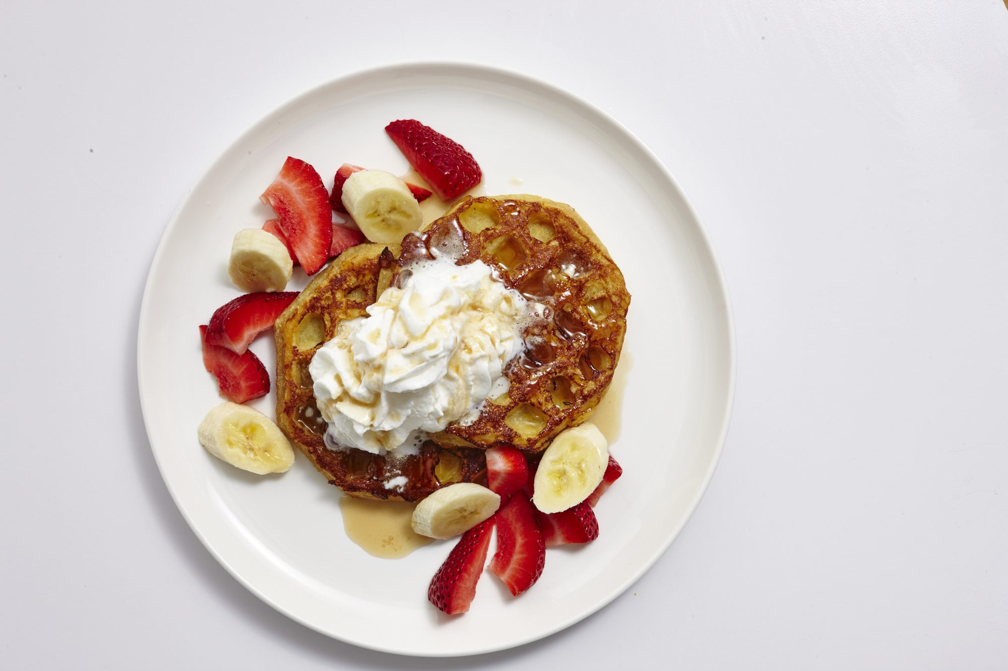 Our Best French Toast Recipes