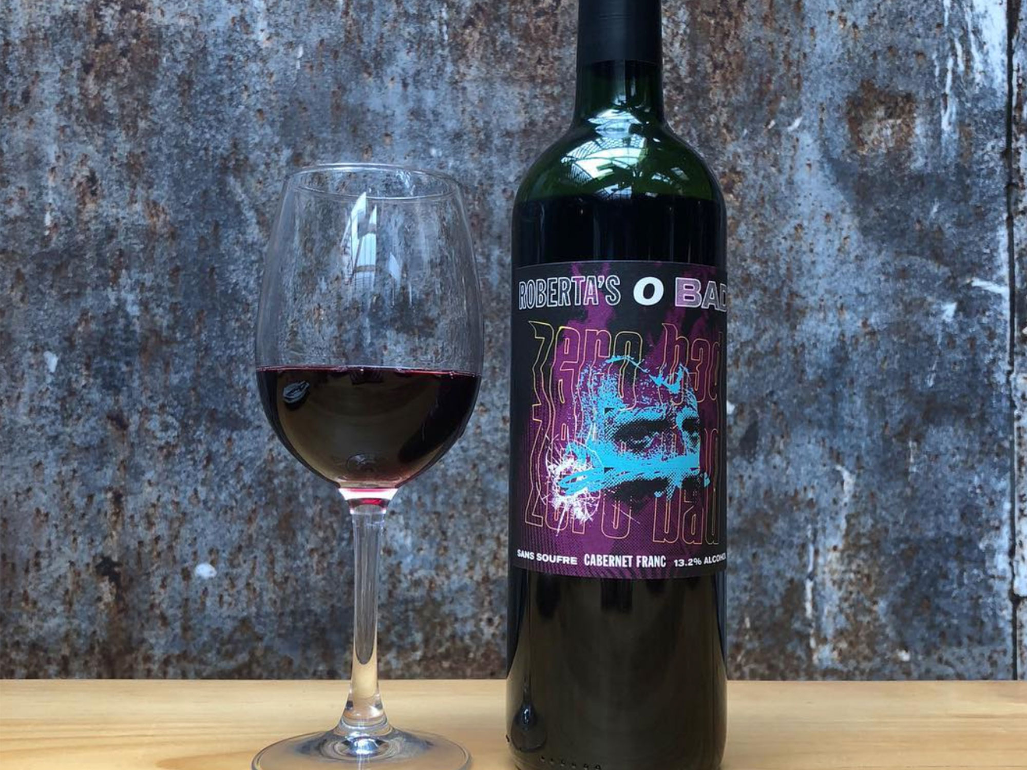 what-is-natural-wine.jpg