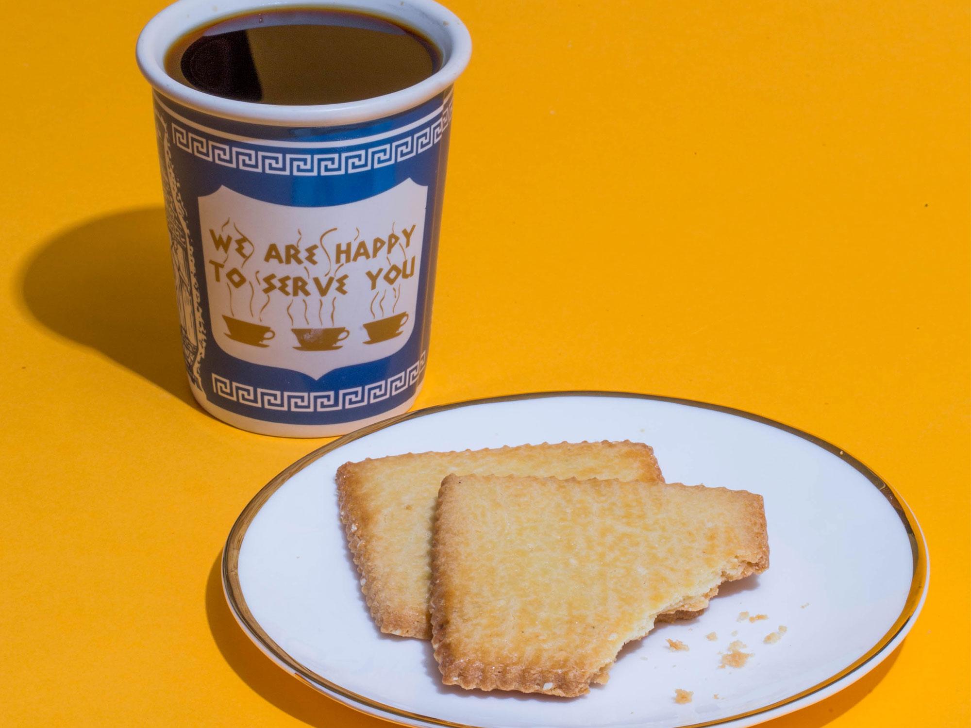 cafe-warshafsky.jpg