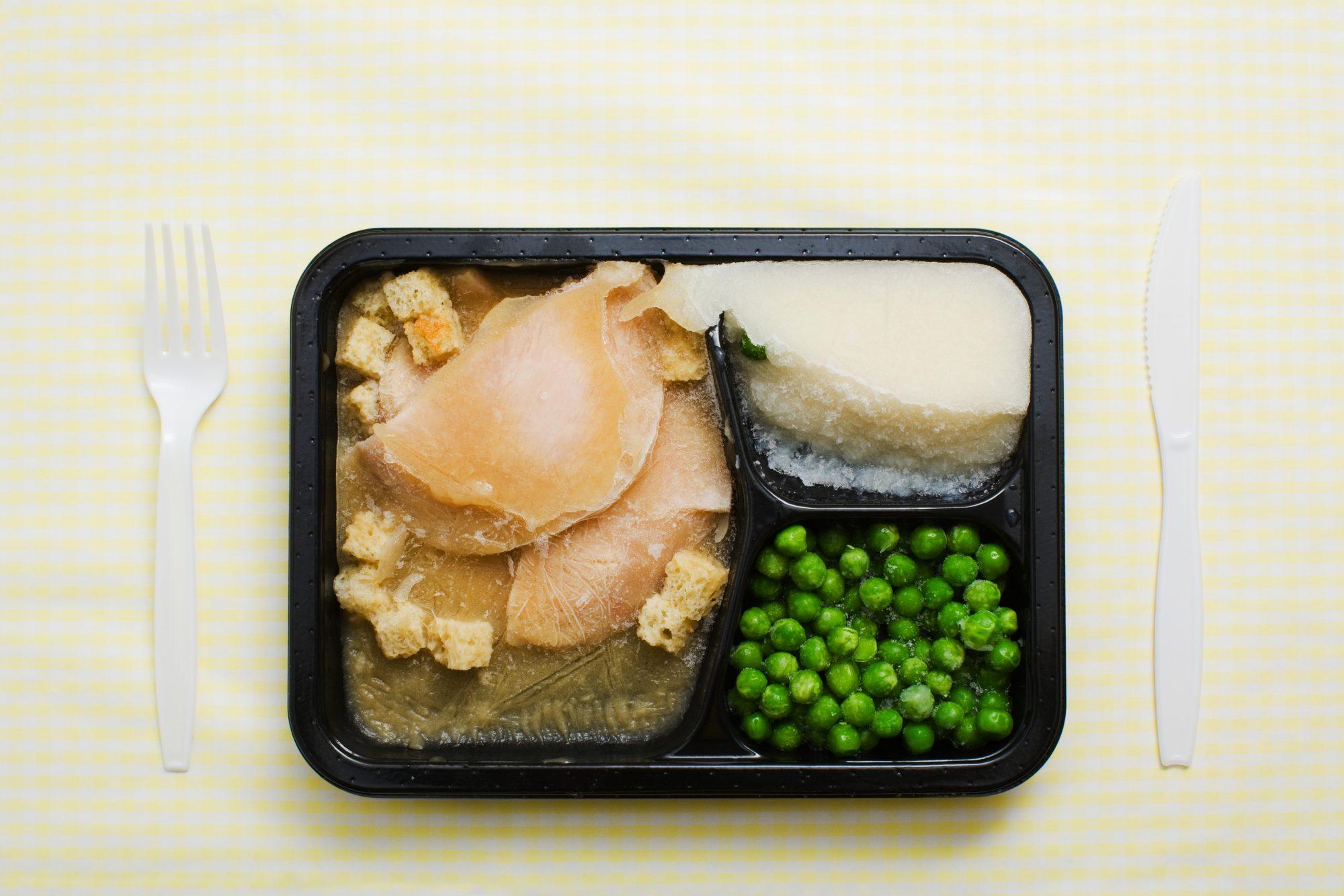 getty-frozen-dinner-image