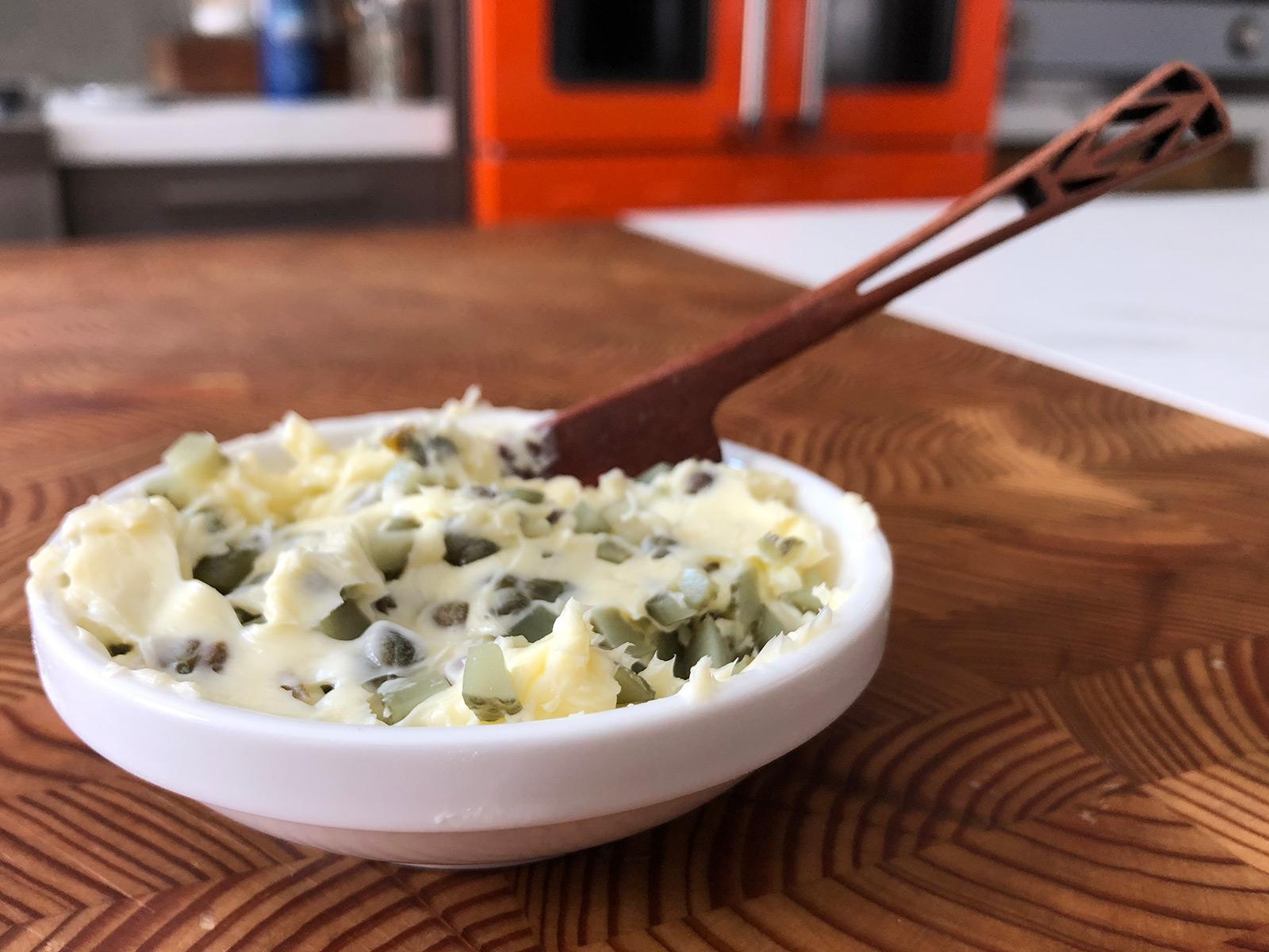 cornichon-butter.jpg