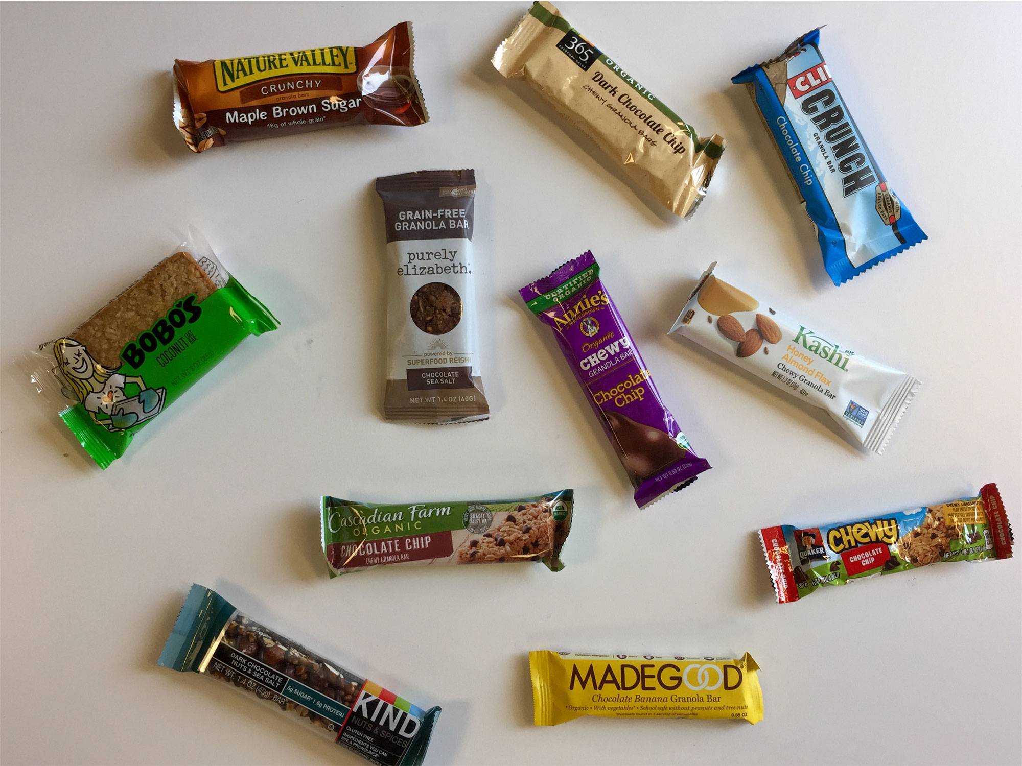 granola-bar-taste-test