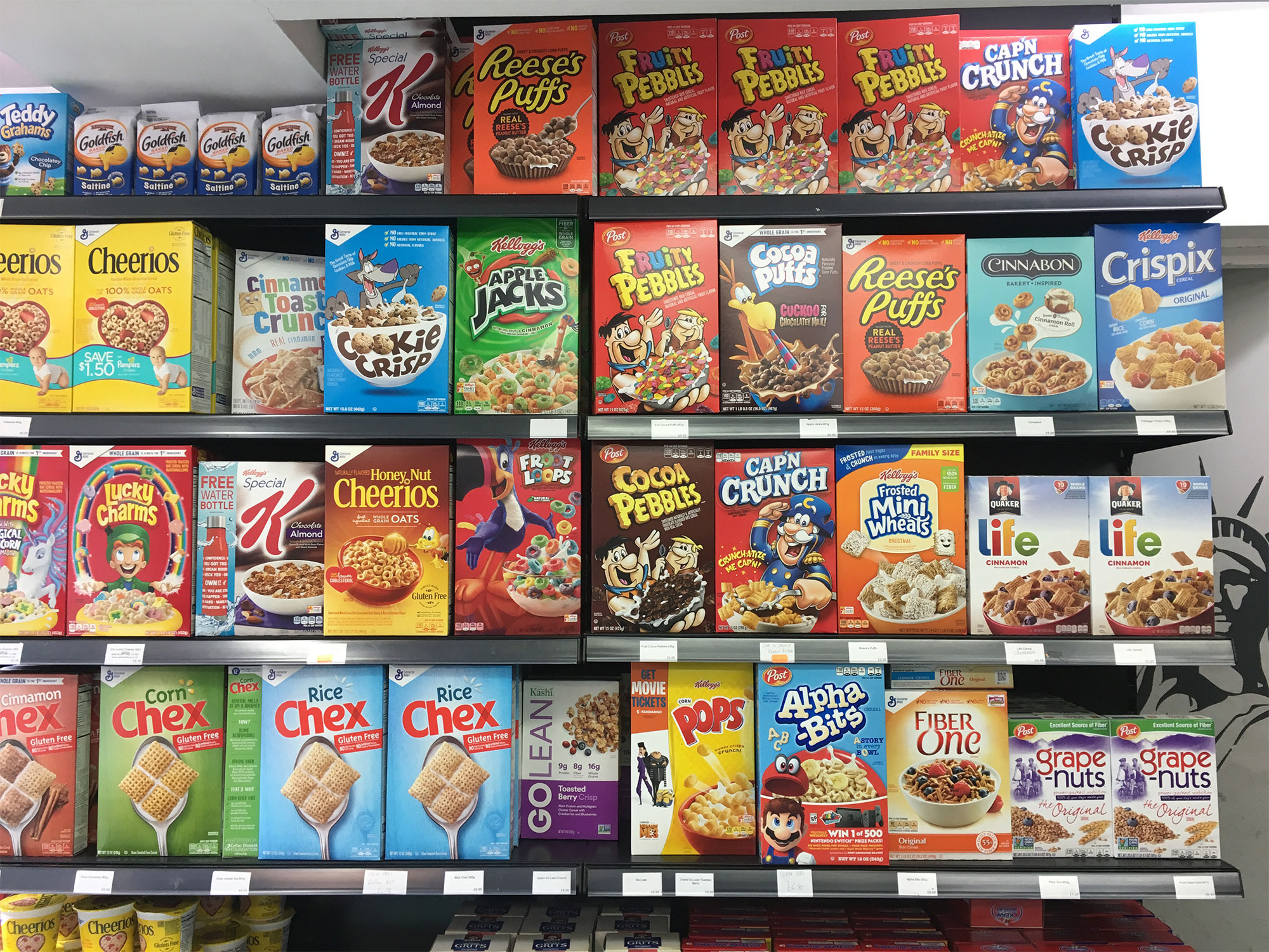 expat-store-cereal.jpg