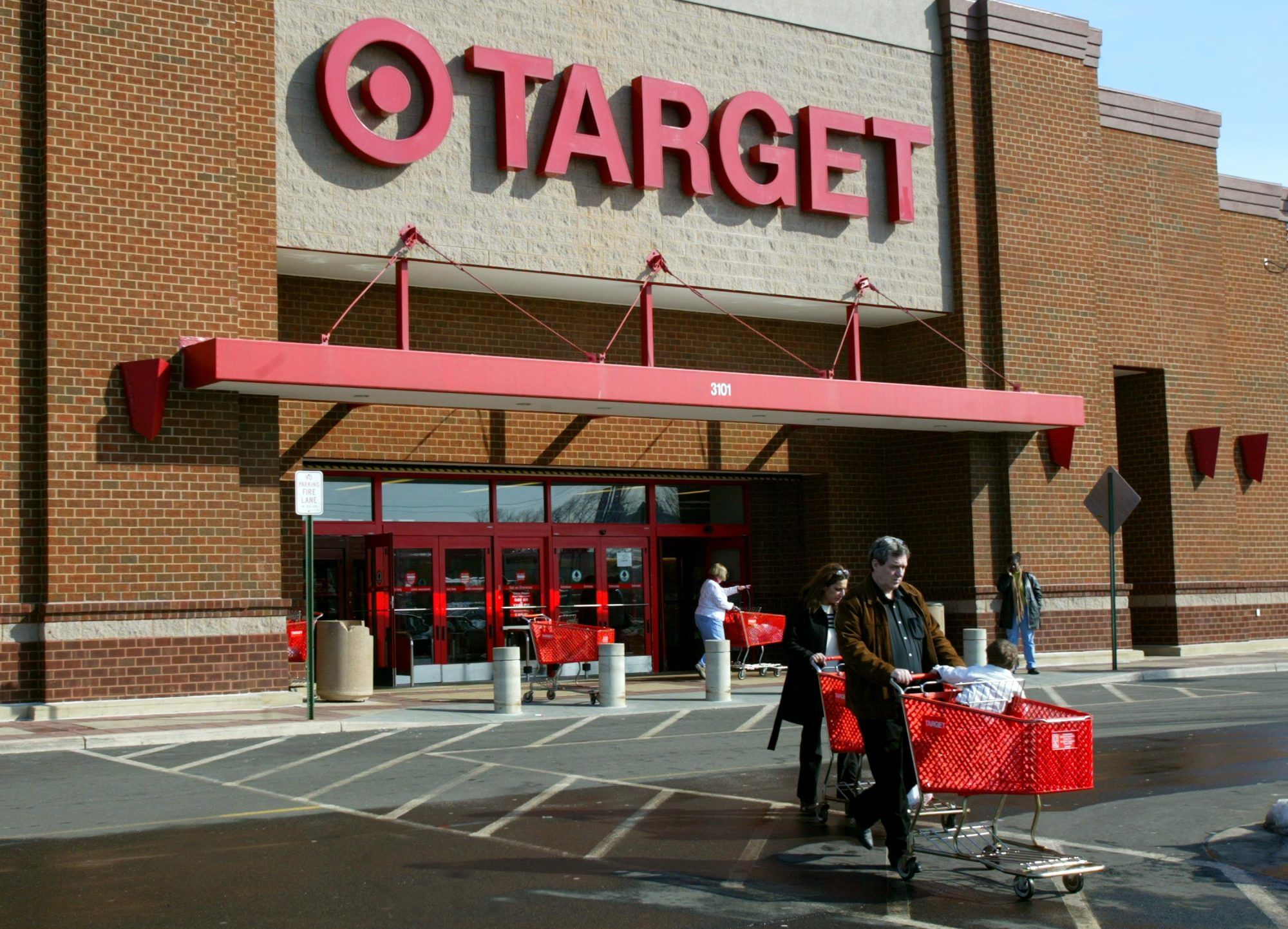 getty-target-store-image