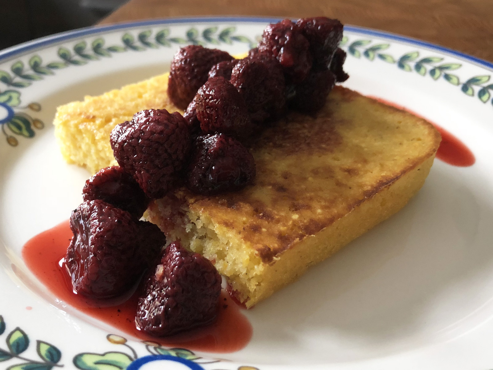 corn-bake-berries.jpg