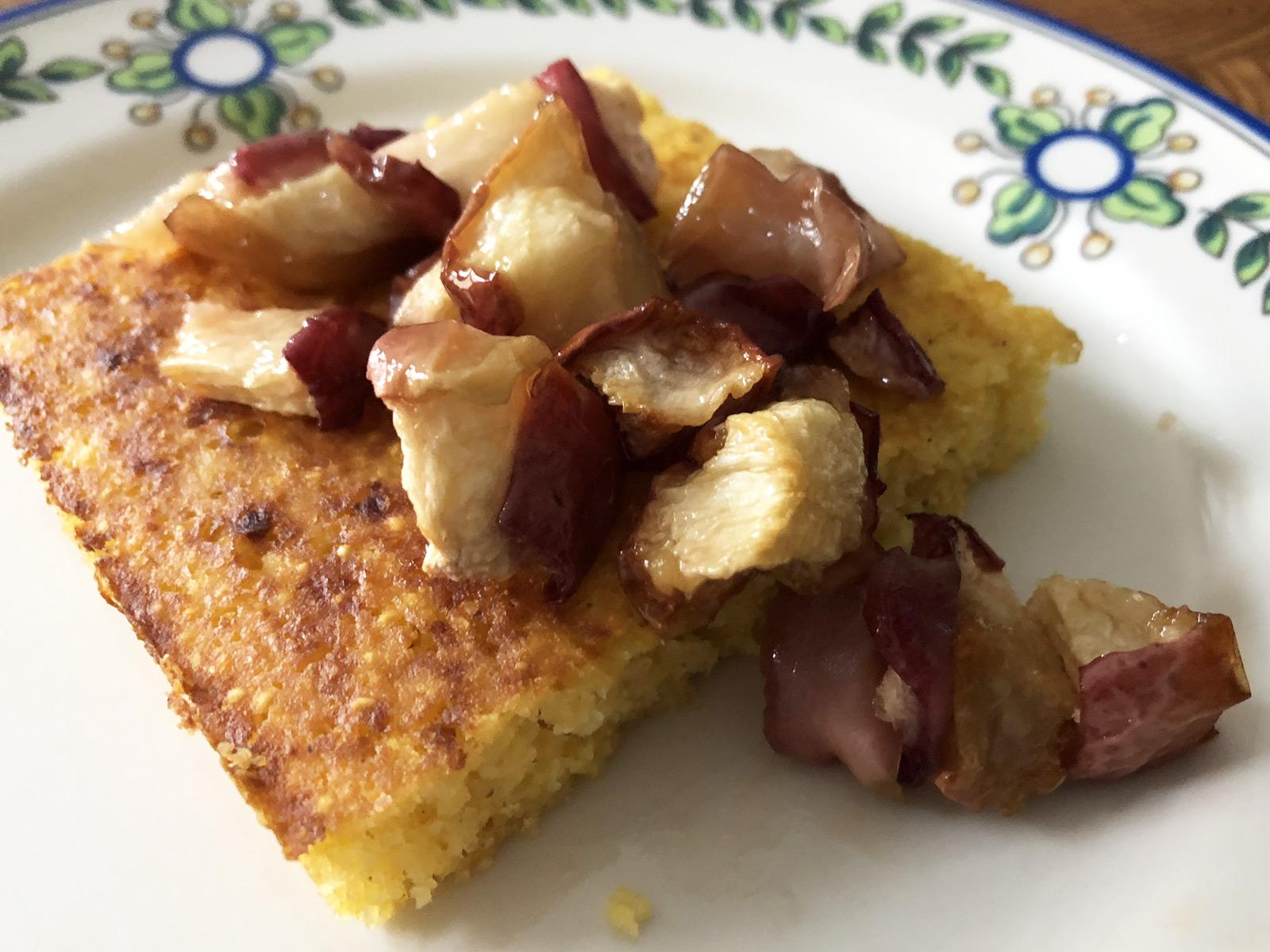 corn-cake-stone-fruit.jpg
