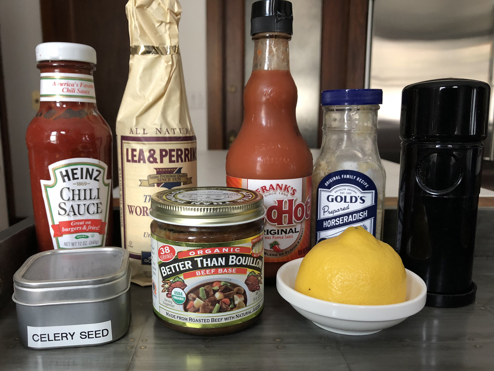 bloody-mary-ketchup-ingredients.jpg