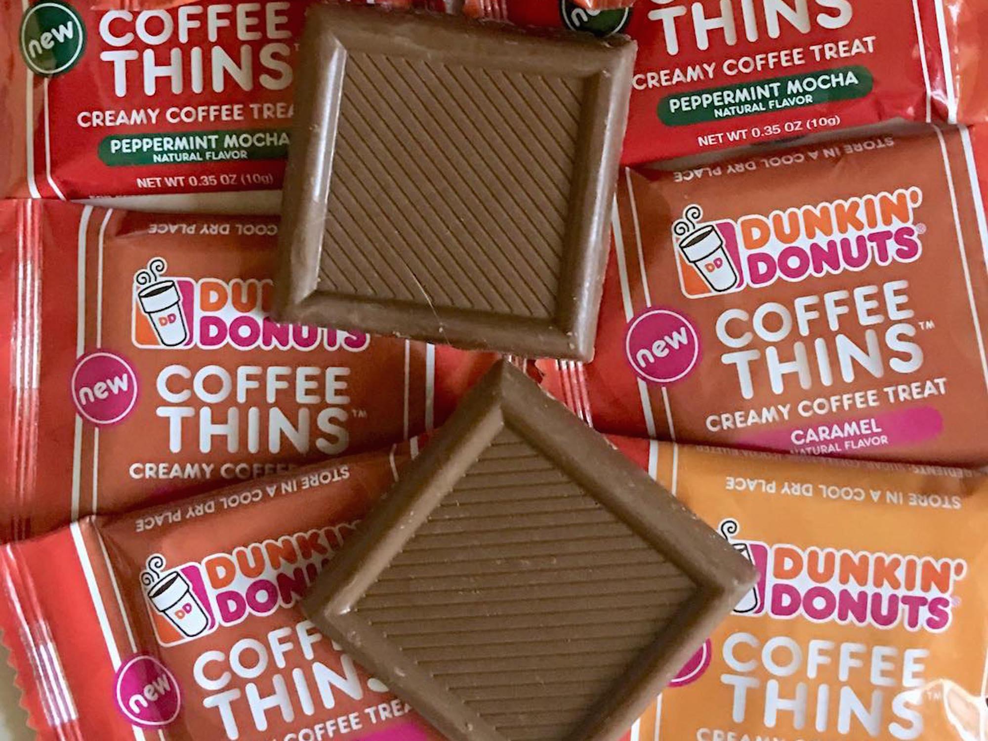 dunkin-donuts-candy.jpg