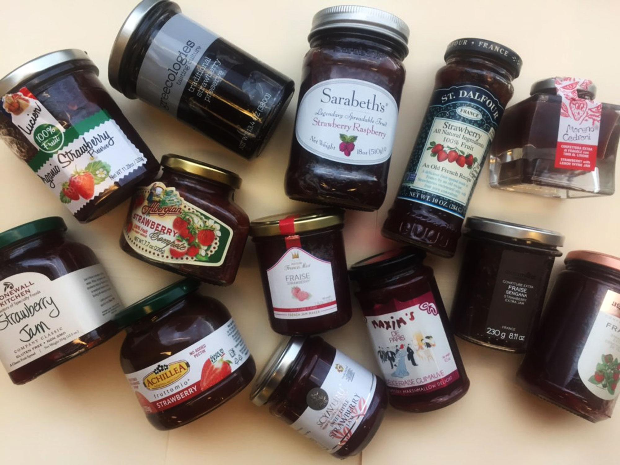 strawberry-jam-rankings.jpg