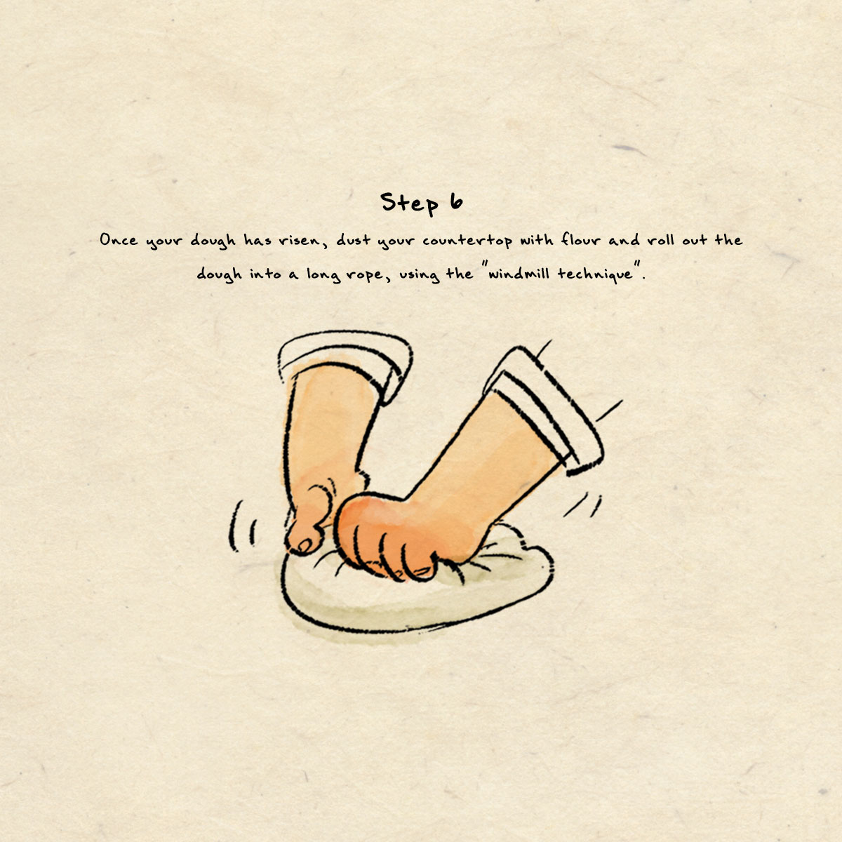 Pixar 'Bao' Director Domee Shi Gave Us Her Mom's Dumpling Recipe Bao-9a