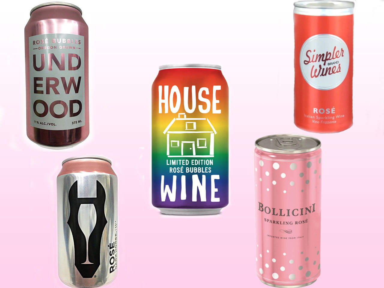 Canned Rose test taste.jpg