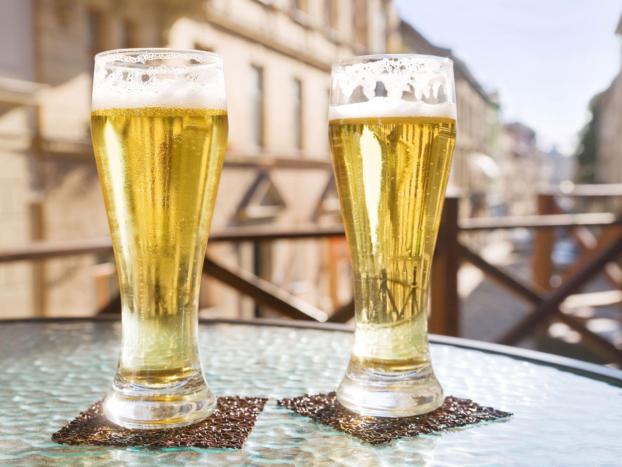 beer-st-germain.jpg