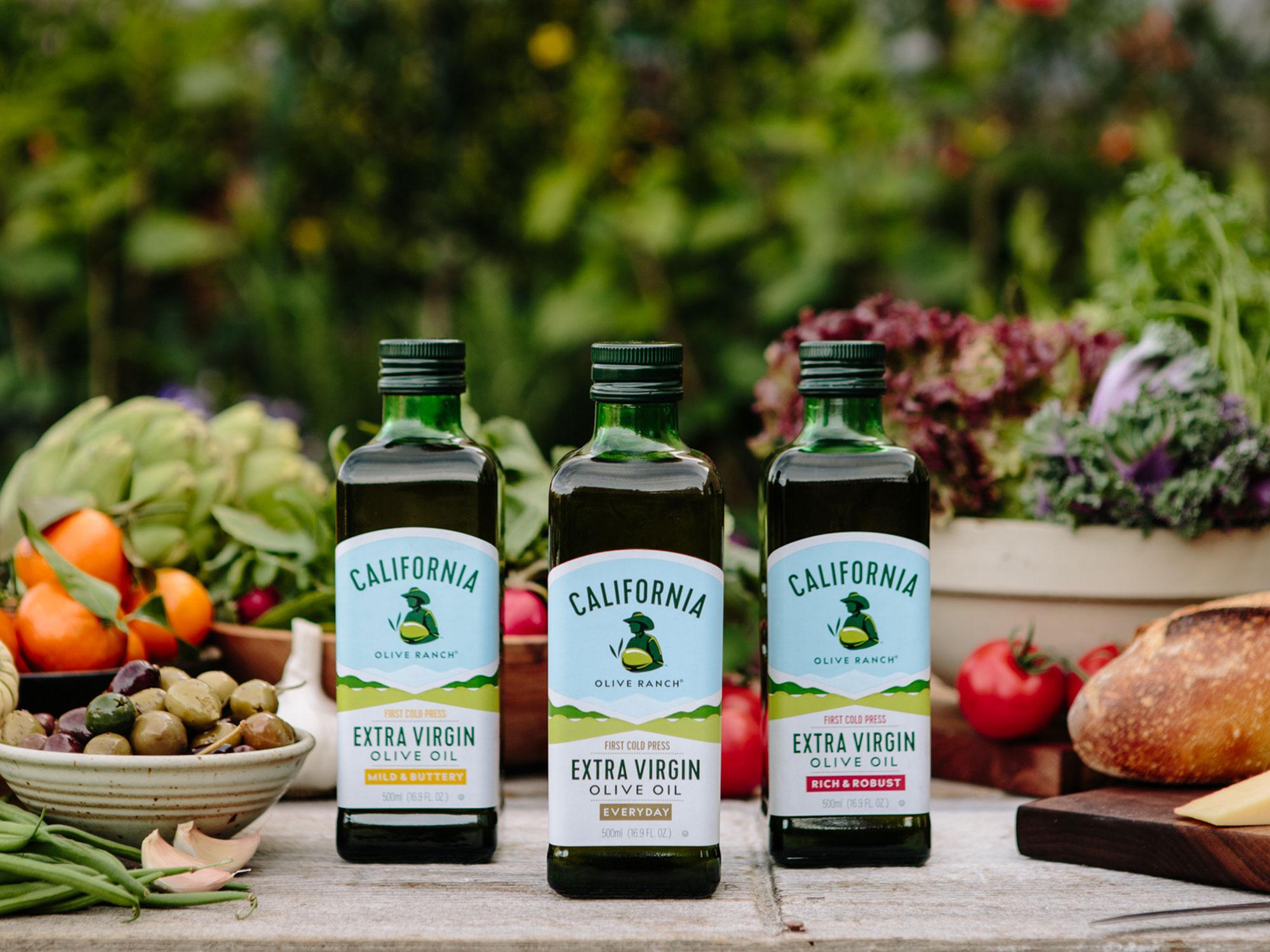 how-to-buy-olive-oil.jpg