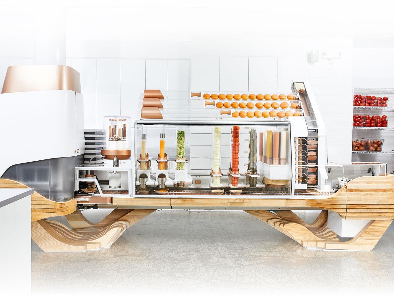 burger-robot.jpg