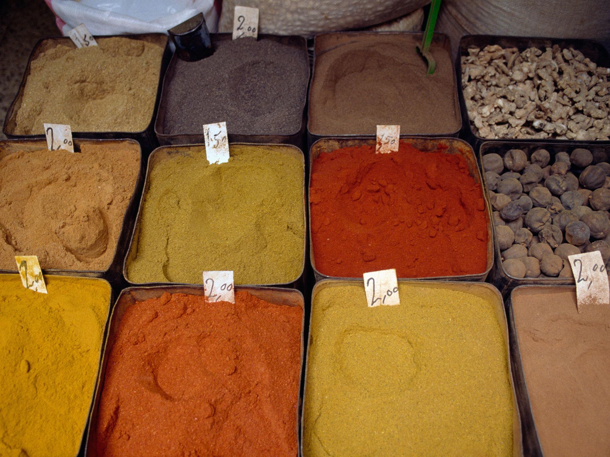 spices-pereg.jpg