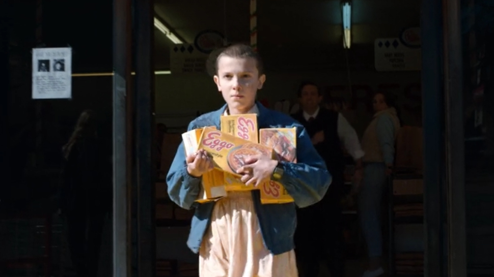 stranger-things-eggo-screenshot.jpg