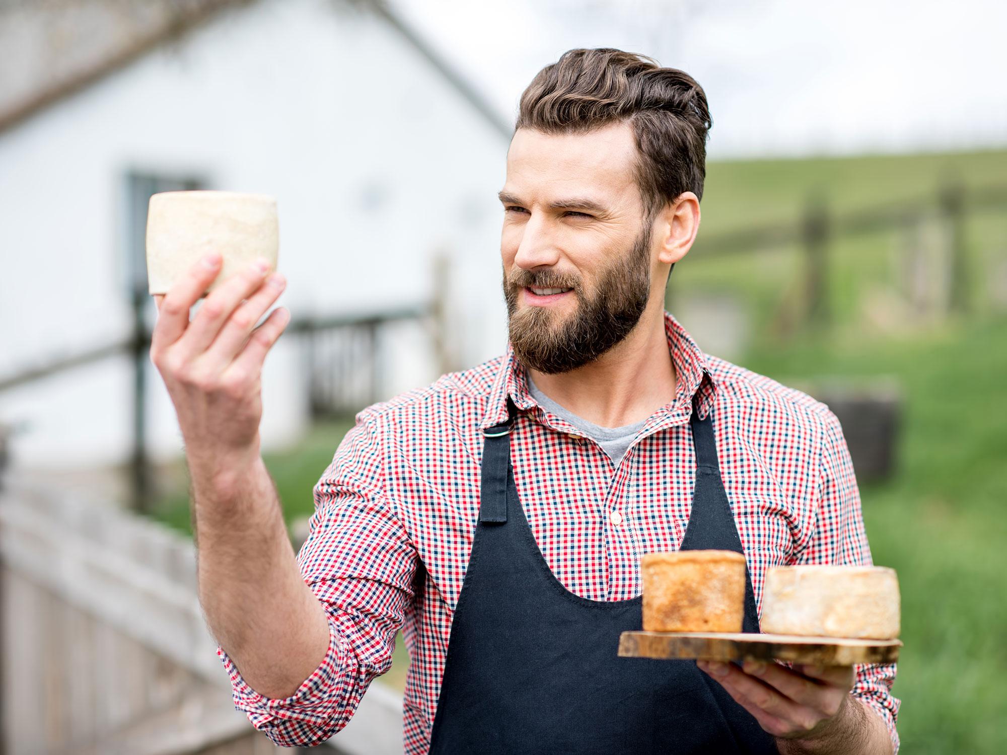 cheese-farmer.jpg