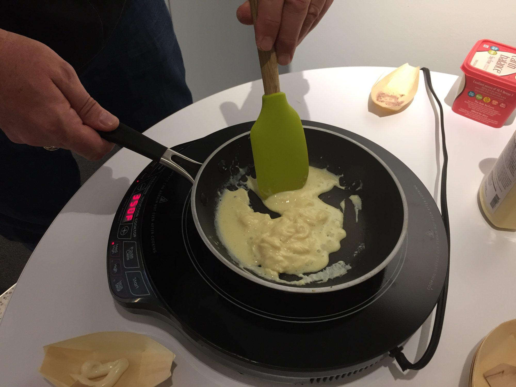 just-egg-stir.jpg