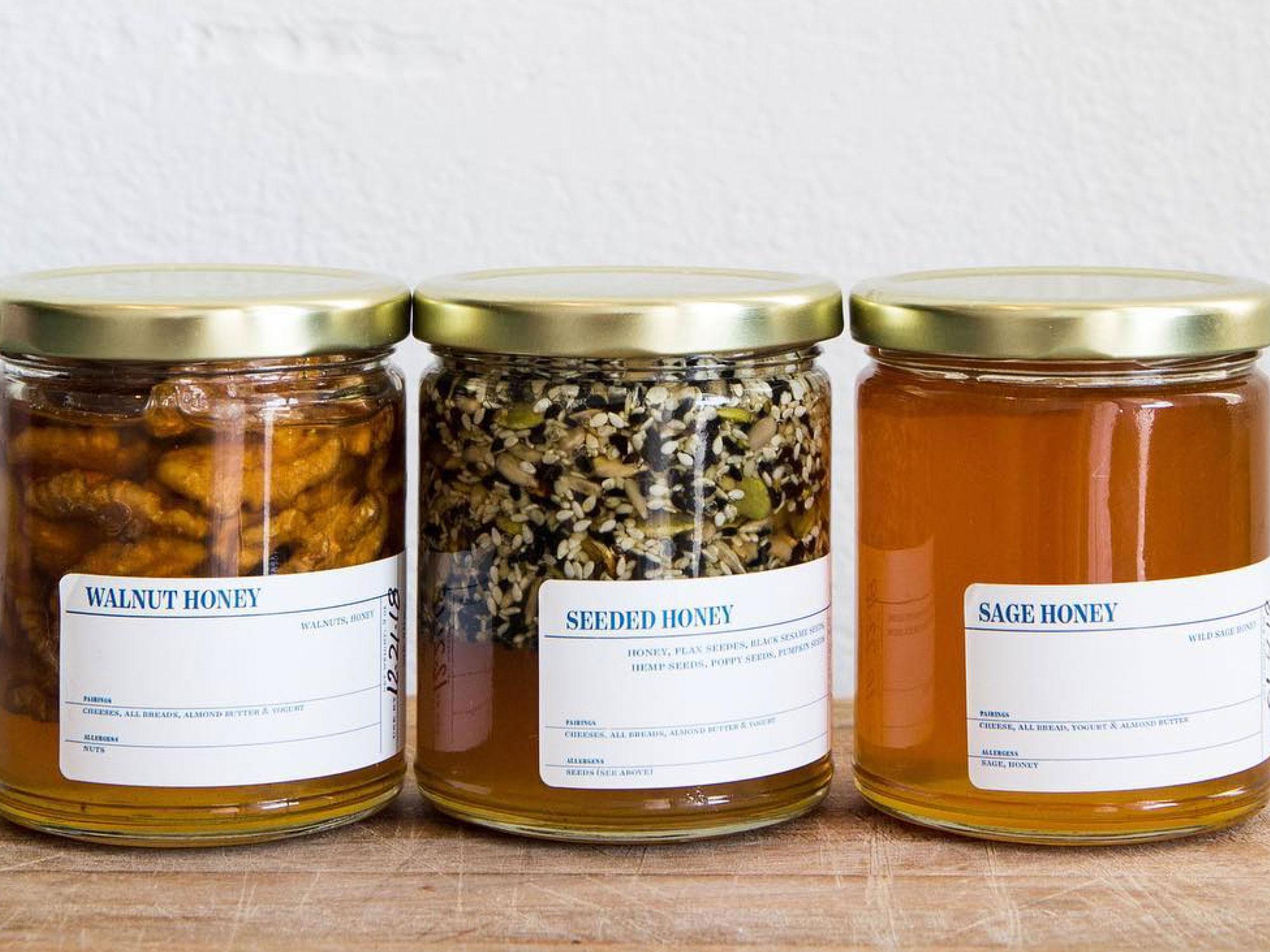 seeded-honey.jpg