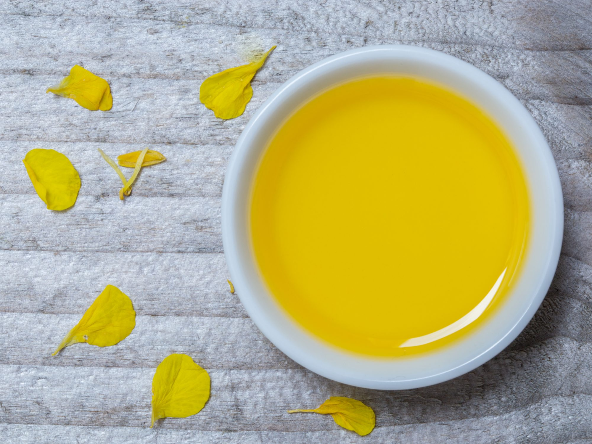 Sorry, the Best Oil to Cook With Is Still Canola