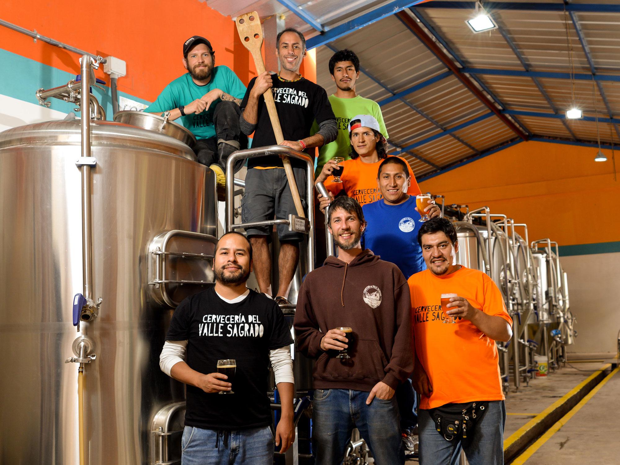 brewery-hero.jpg