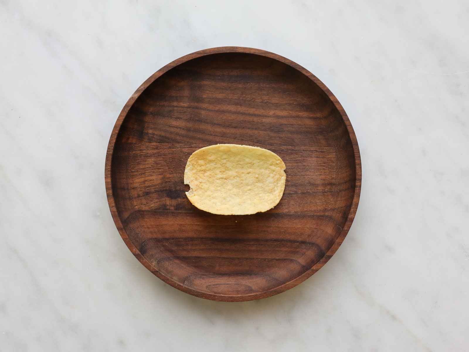Buffalo Ranch Pringles