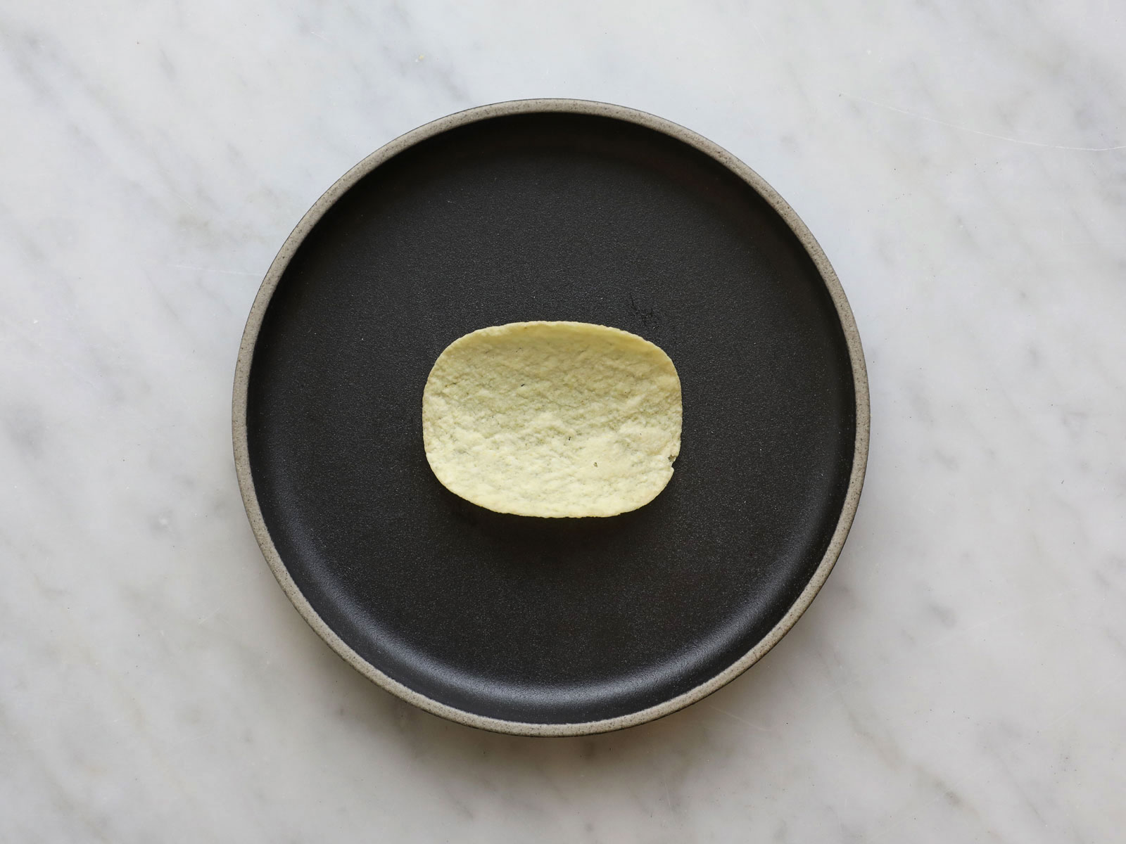 Original Lightly Salted Pringles