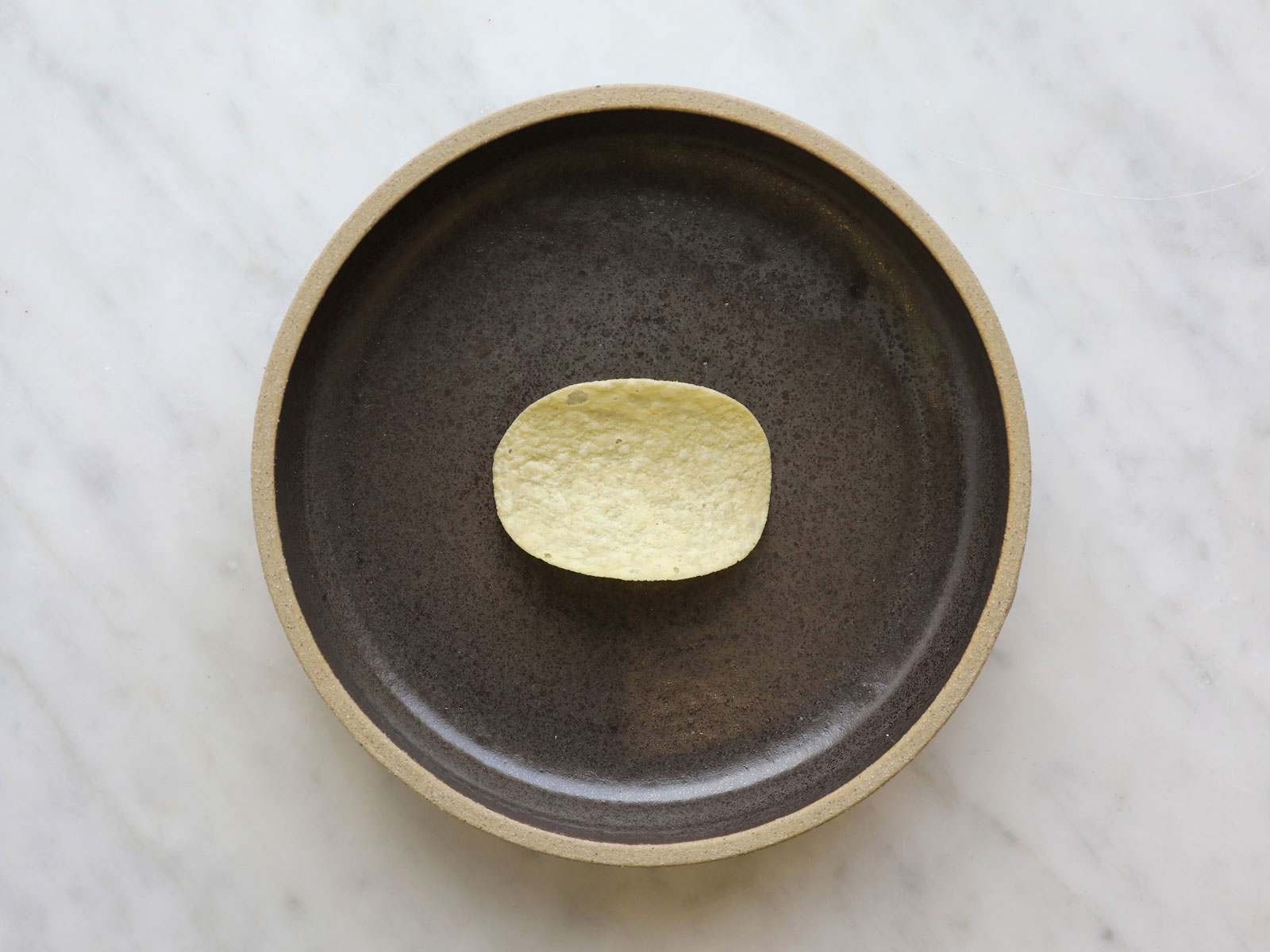 Original Reduced Fat Pringles