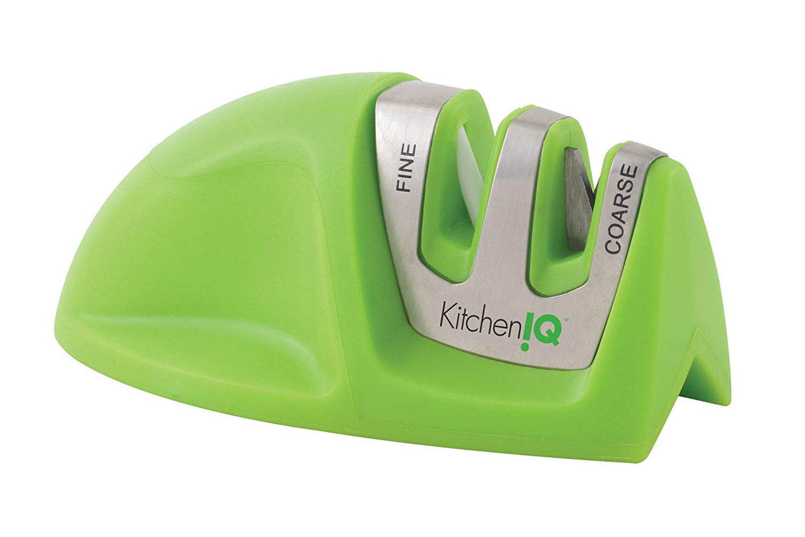 KitchenIQ Knife Sharpener Amazon