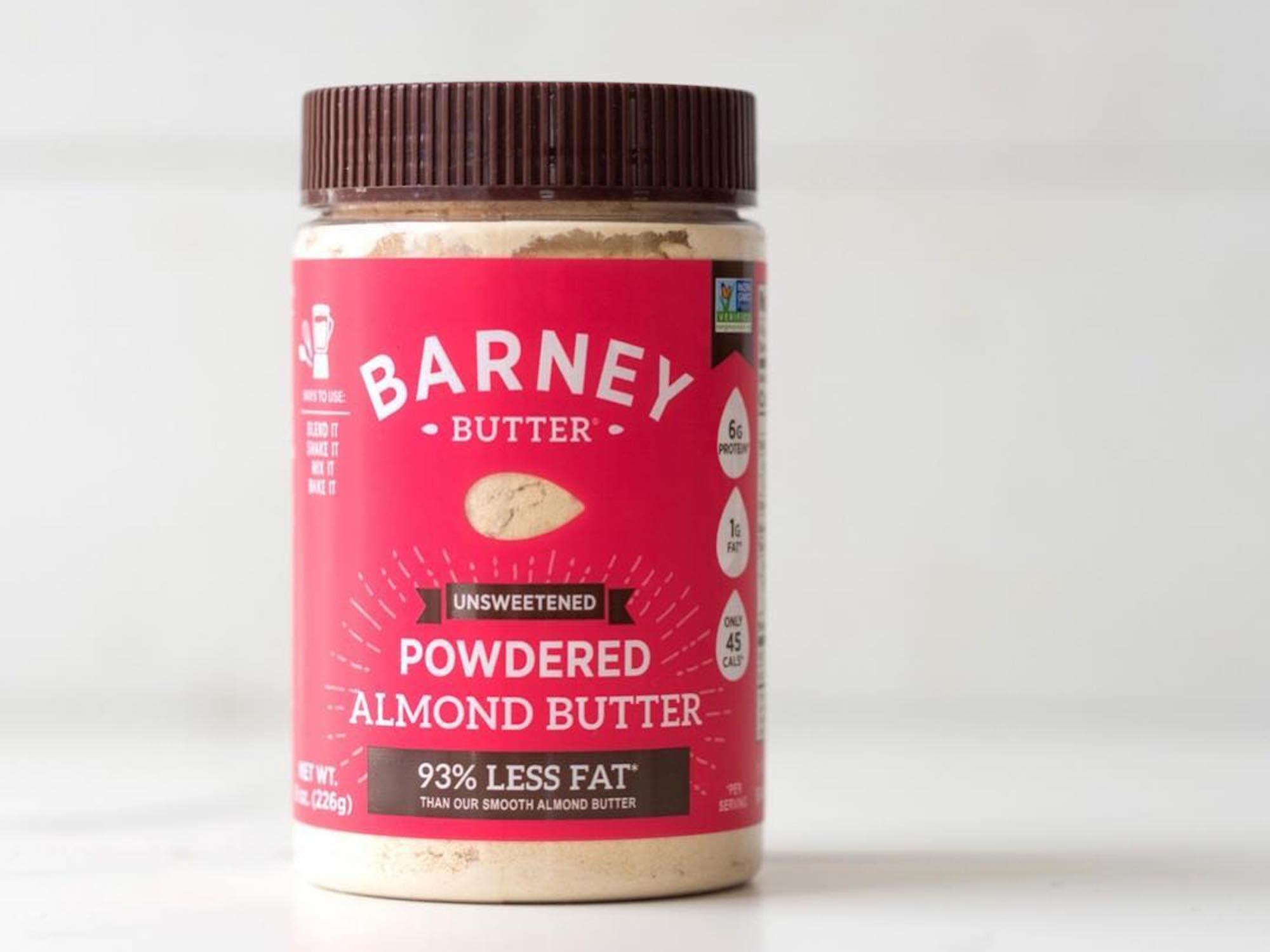 powdered-almond-butter.jpg
