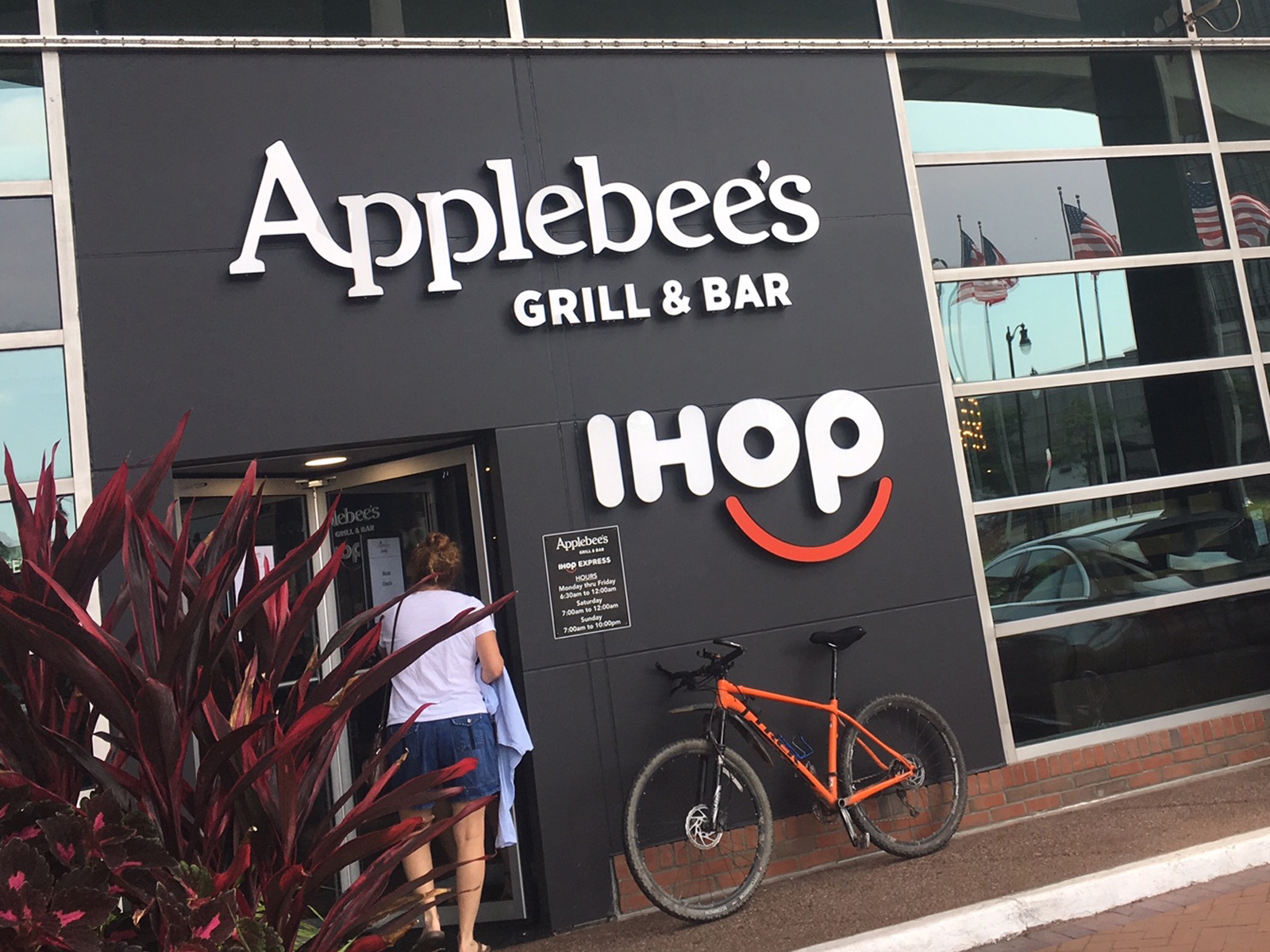 applebees-ihop-hero.jpg