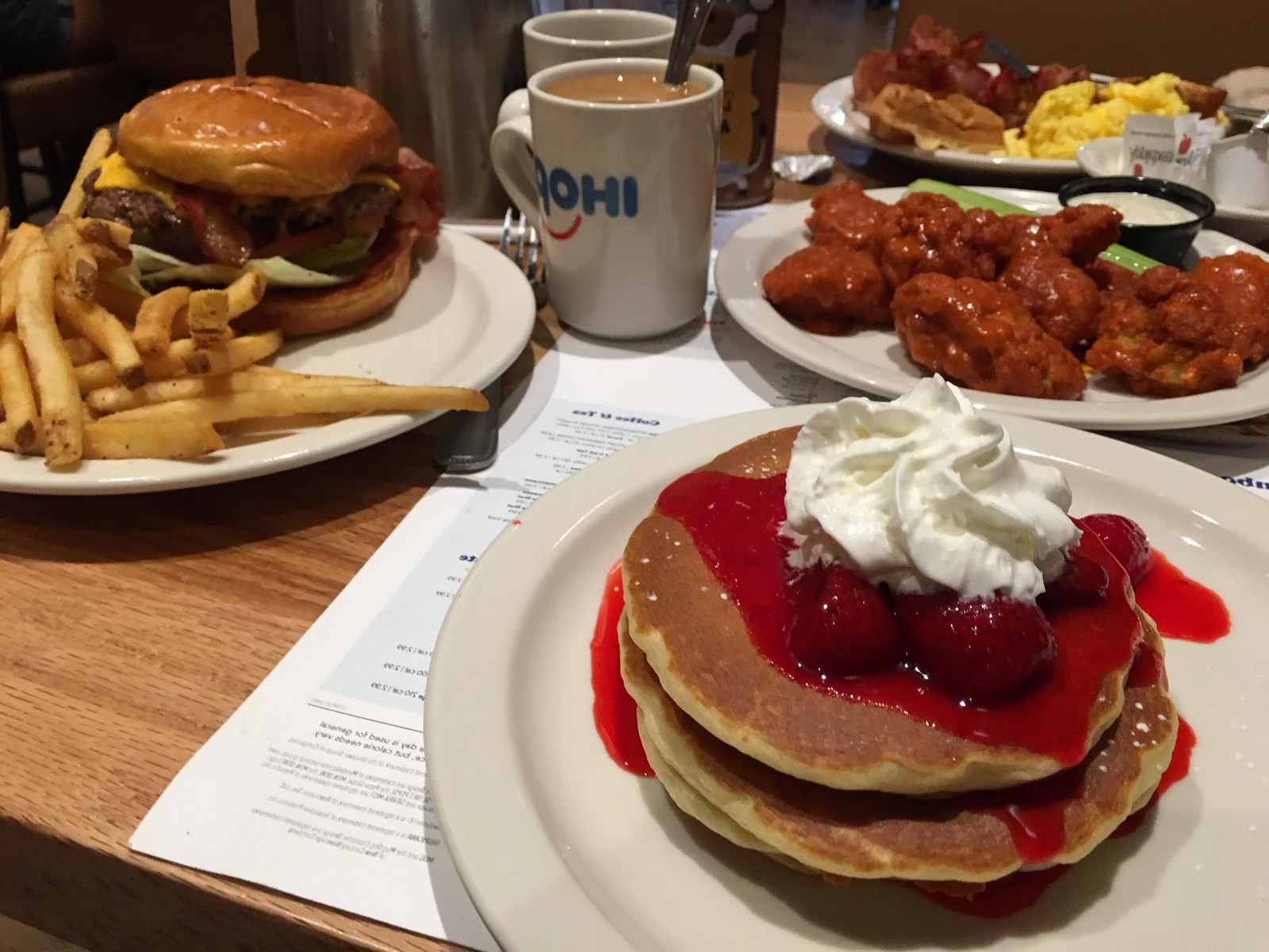 ihop-applebees-beauty.jpg