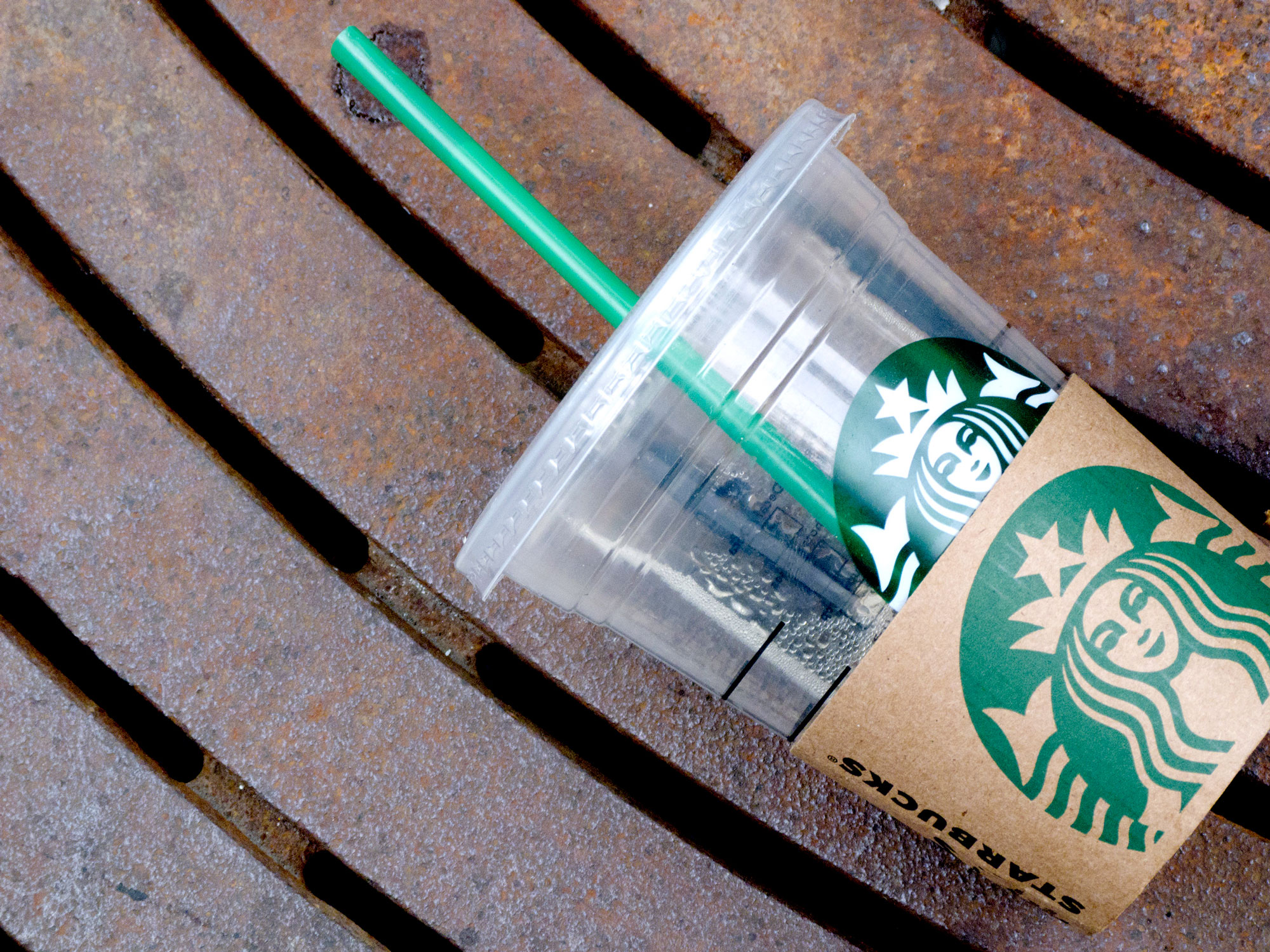 starbucks-straws.jpg