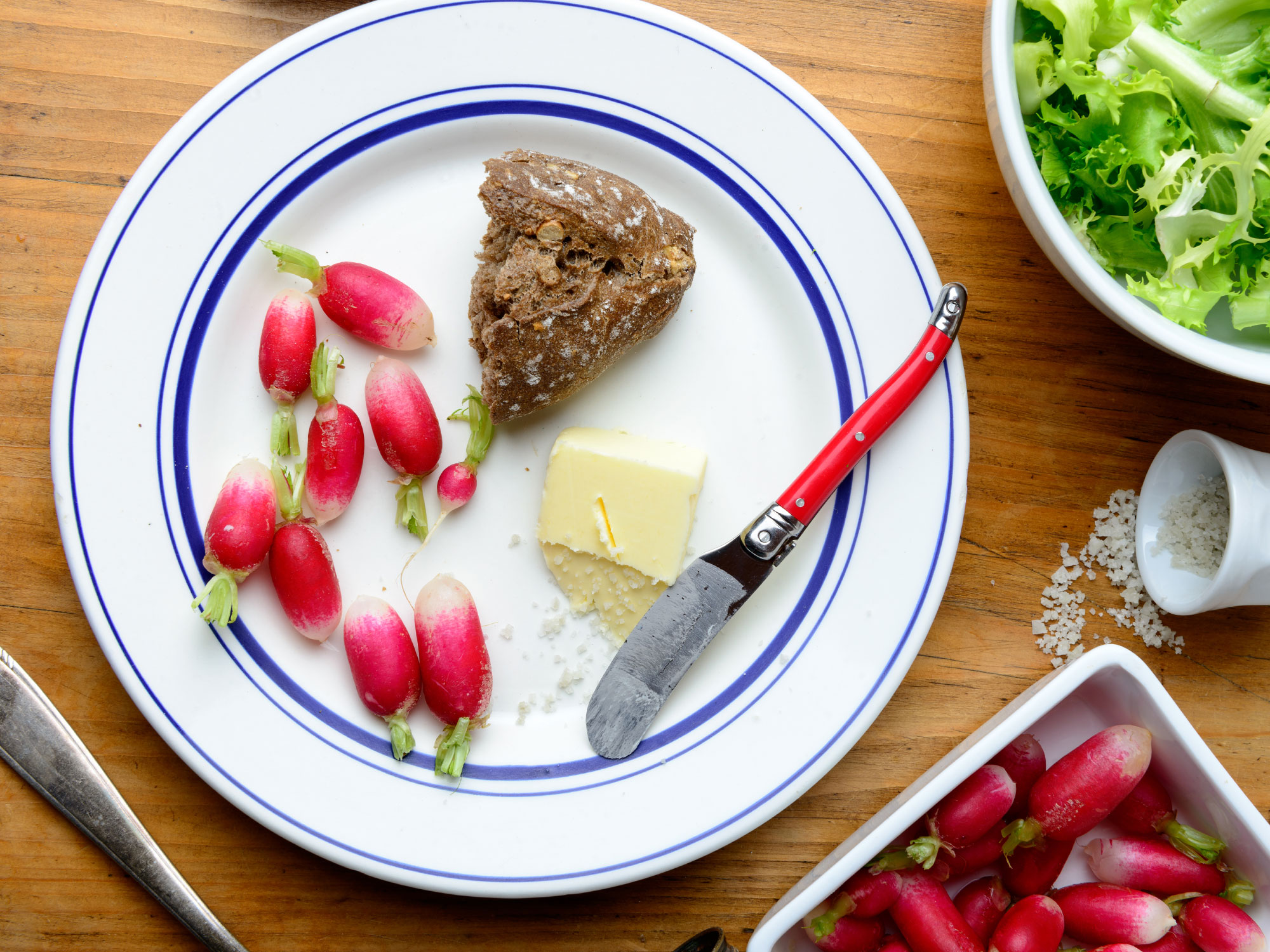 radishes-with-butter-and-salt.jpg