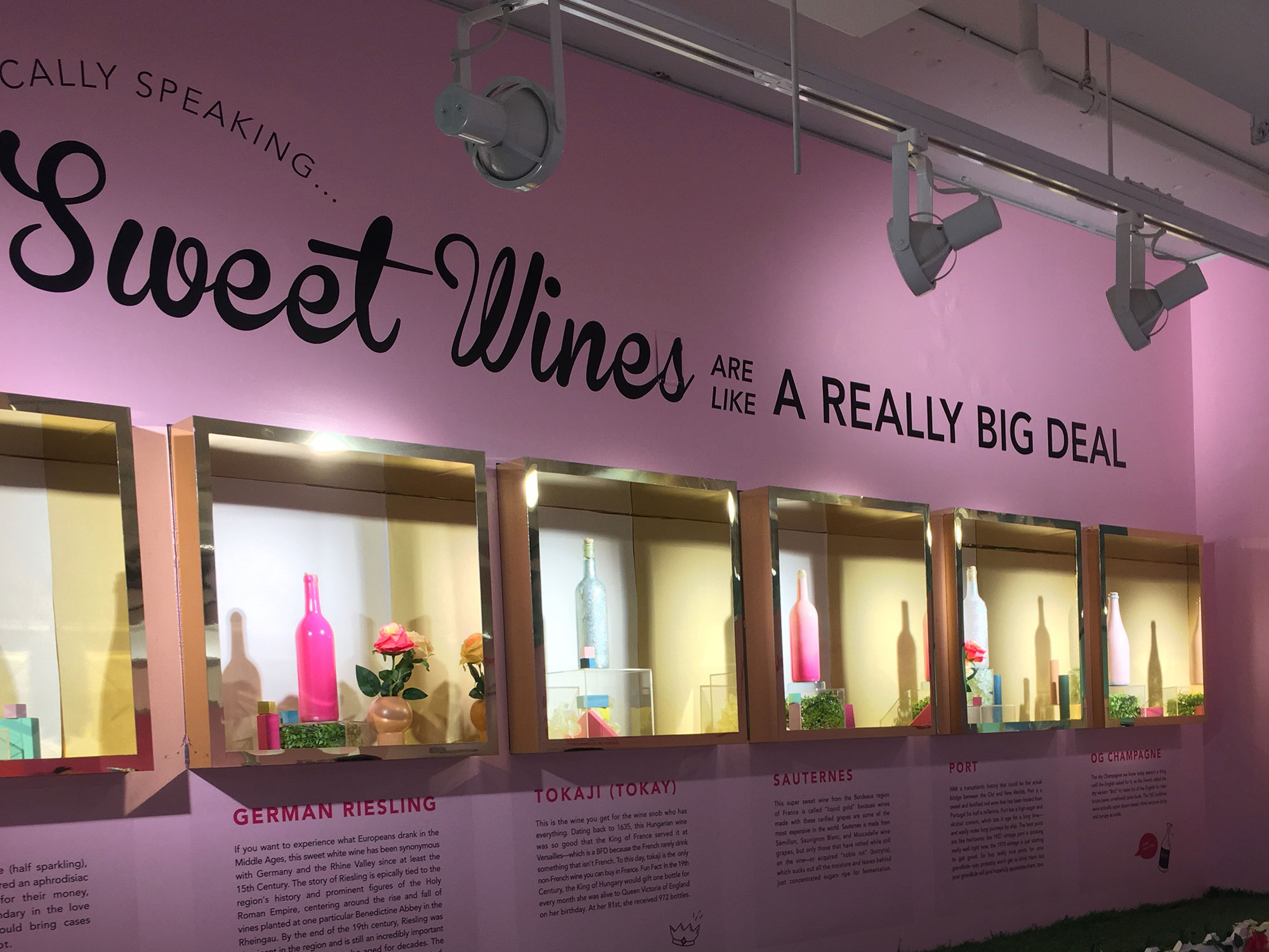 sweet-wines-wall.jpg
