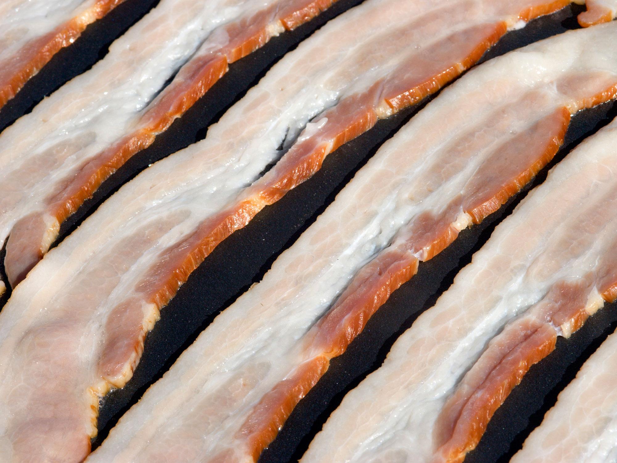 bacon-freeze.jpg