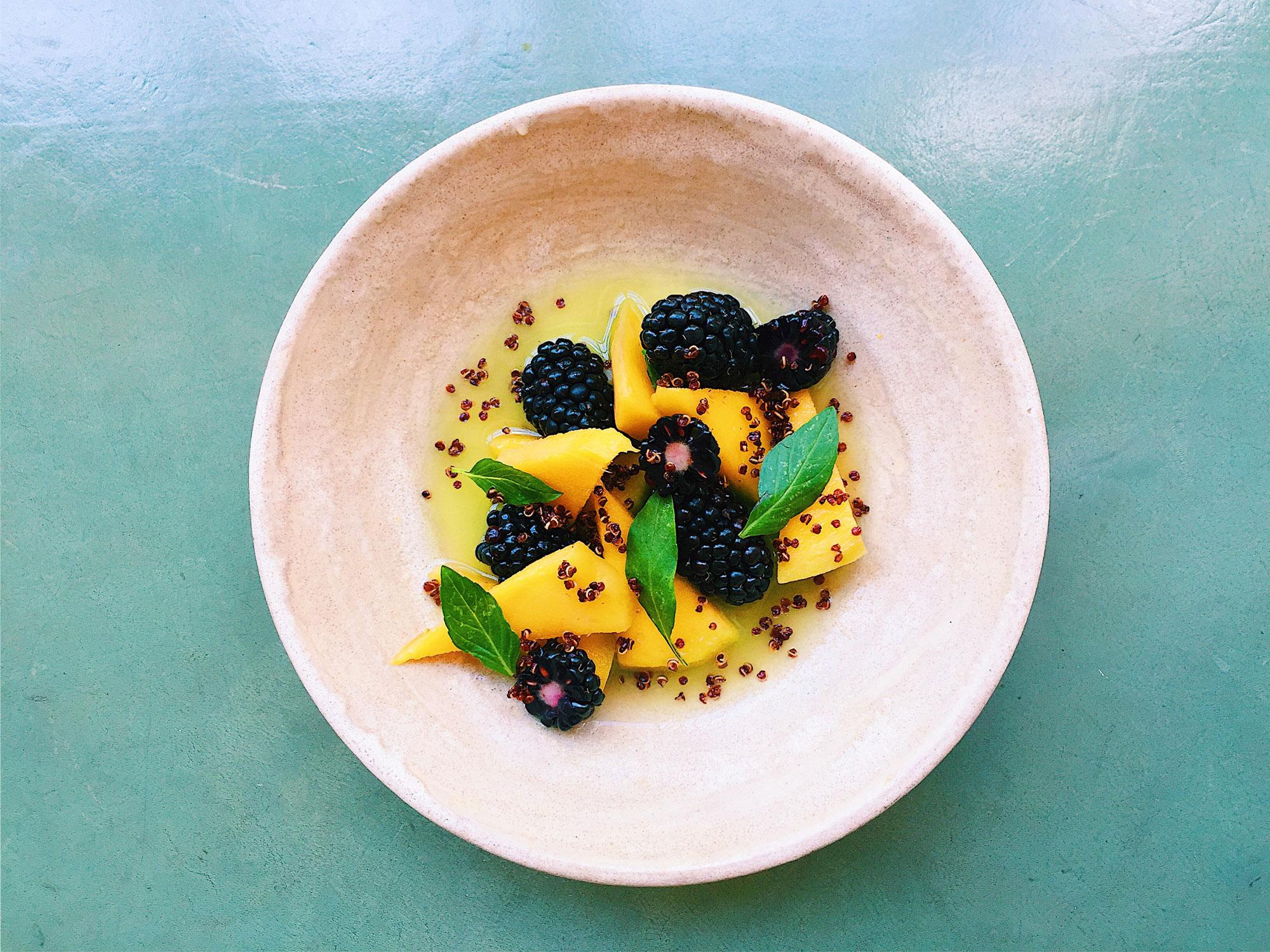 fruit-plate.jpg