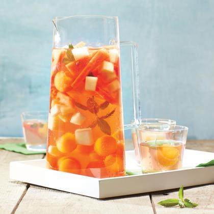 summer-melon-rose-sangria-ck.jpg