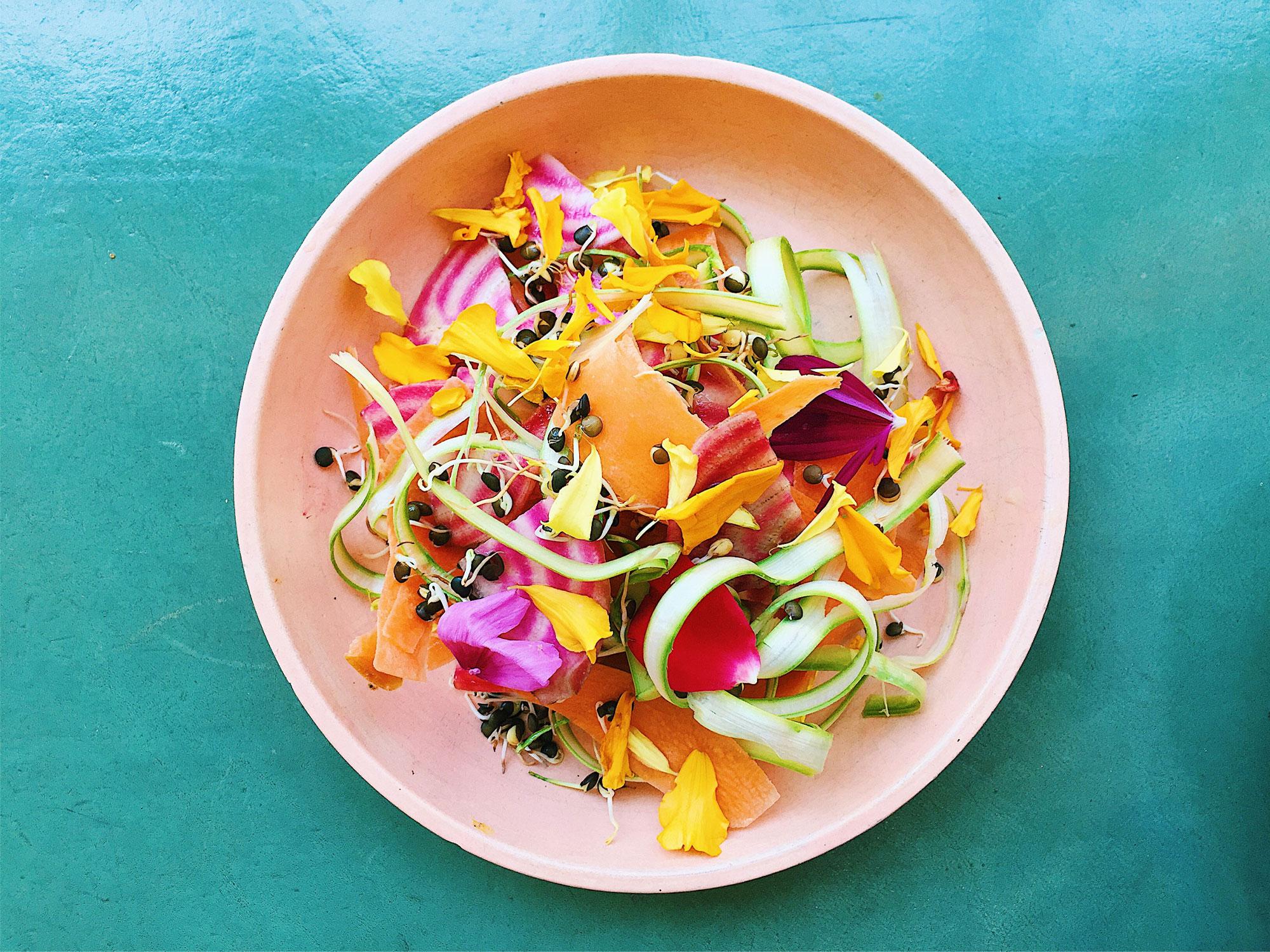 veg-plate.jpg