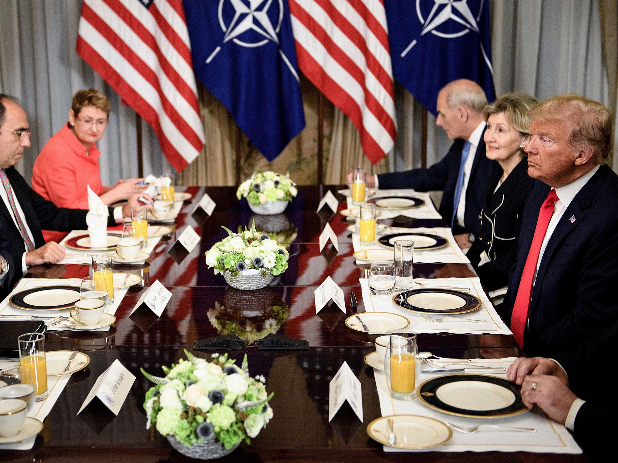 trump-breakfast.jpg